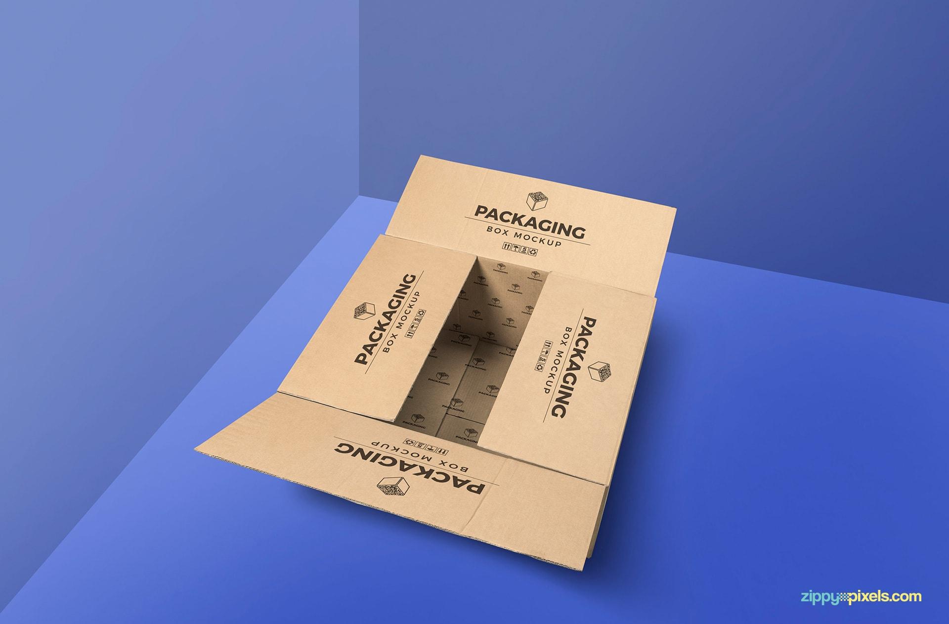 packaging-box-mockup-open-half-inside-view