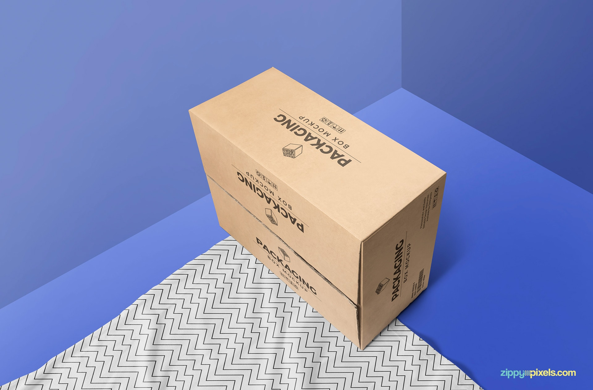 packaging-box-mockup-side-view