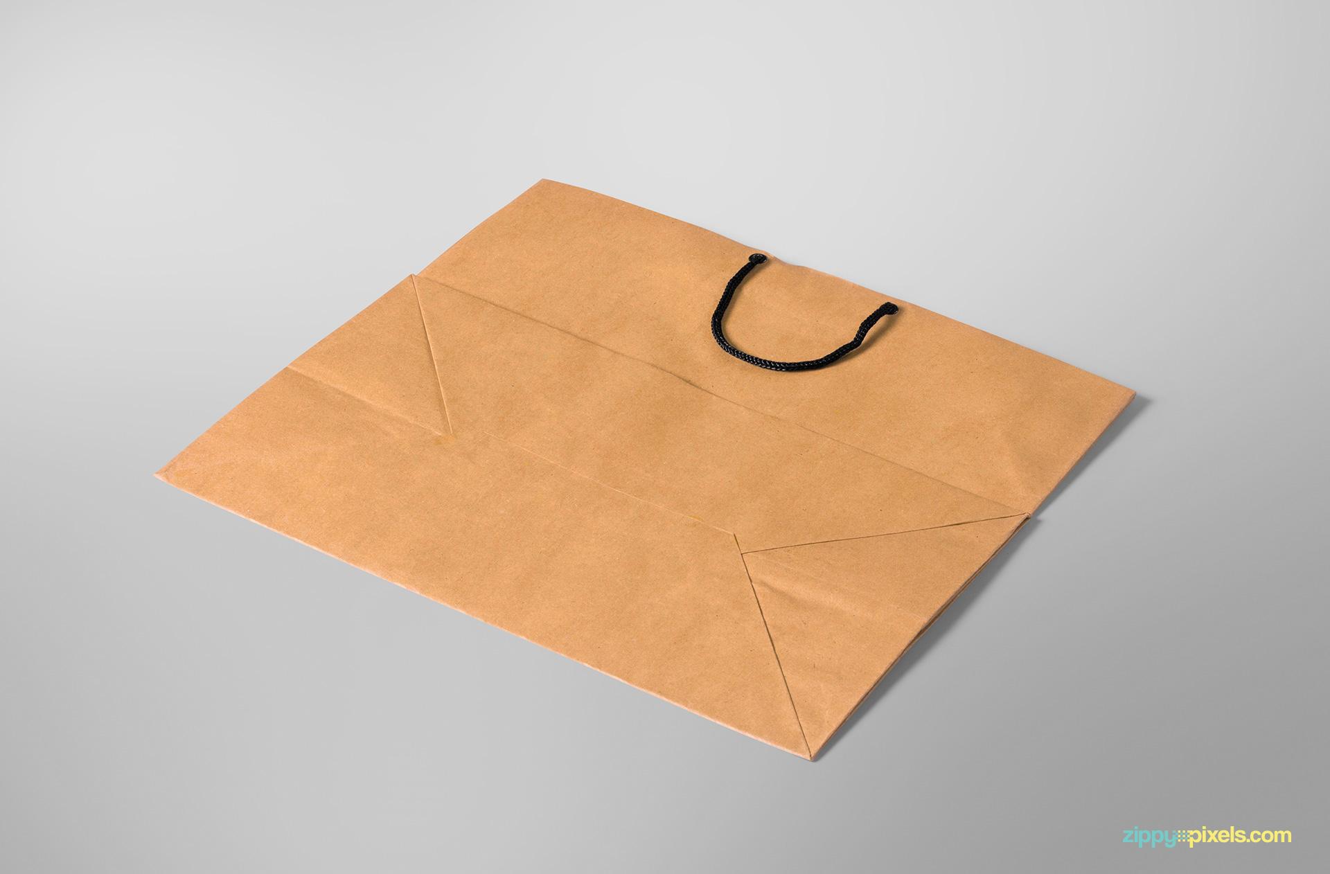 shopping-bag-mockup-folded-back-view