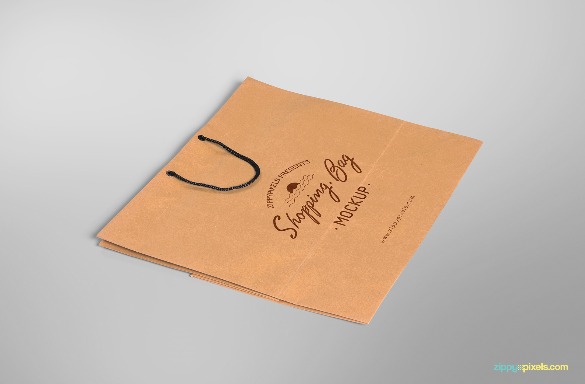 shopping-bag-mockup-folded-front-view