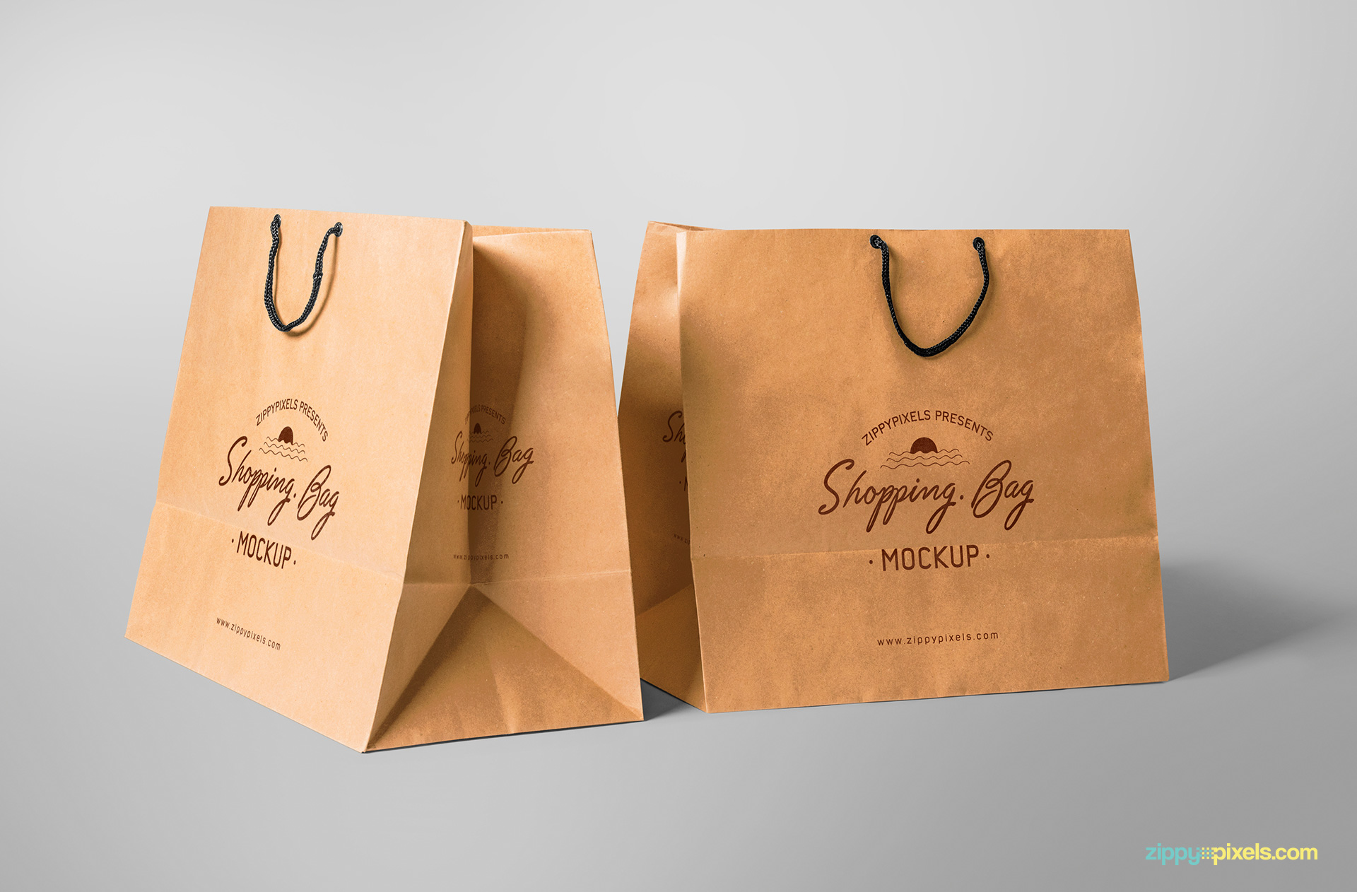 shopping-bag-mockup-side-front-views
