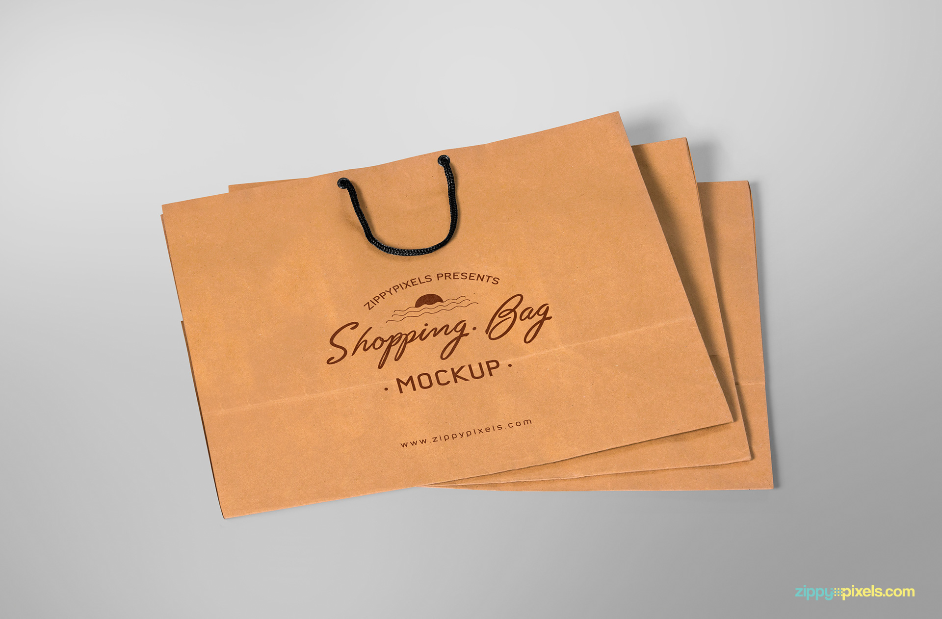 shopping-bag-mockup-stack-of-three-bags