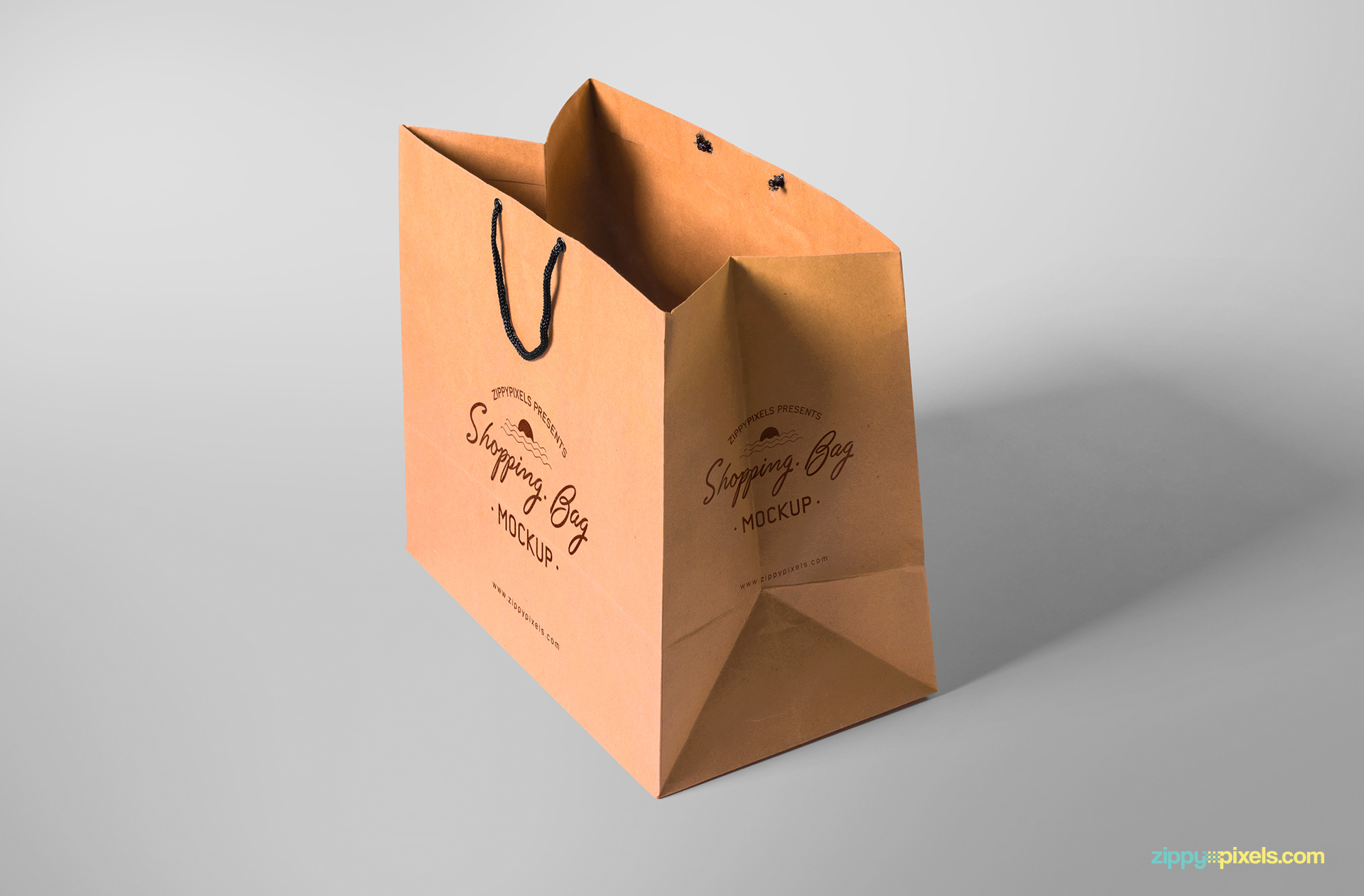 shopping-bag-mockup-standing-position