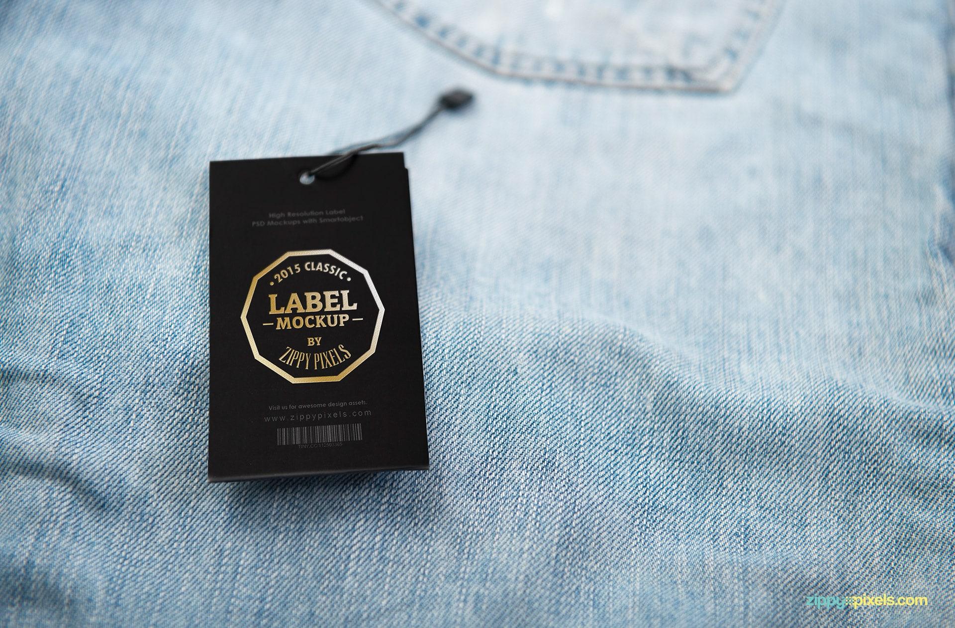 05-branding-tag-mockups-824x542