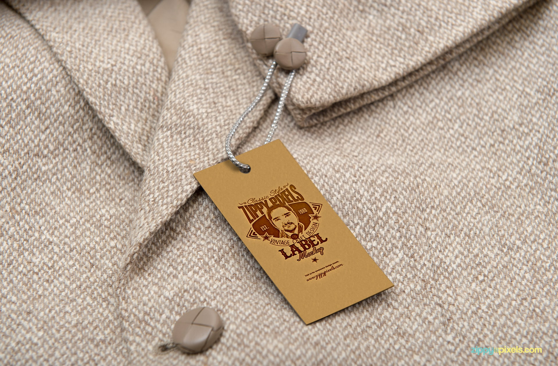 11-clothing-tag-mockups-824x542
