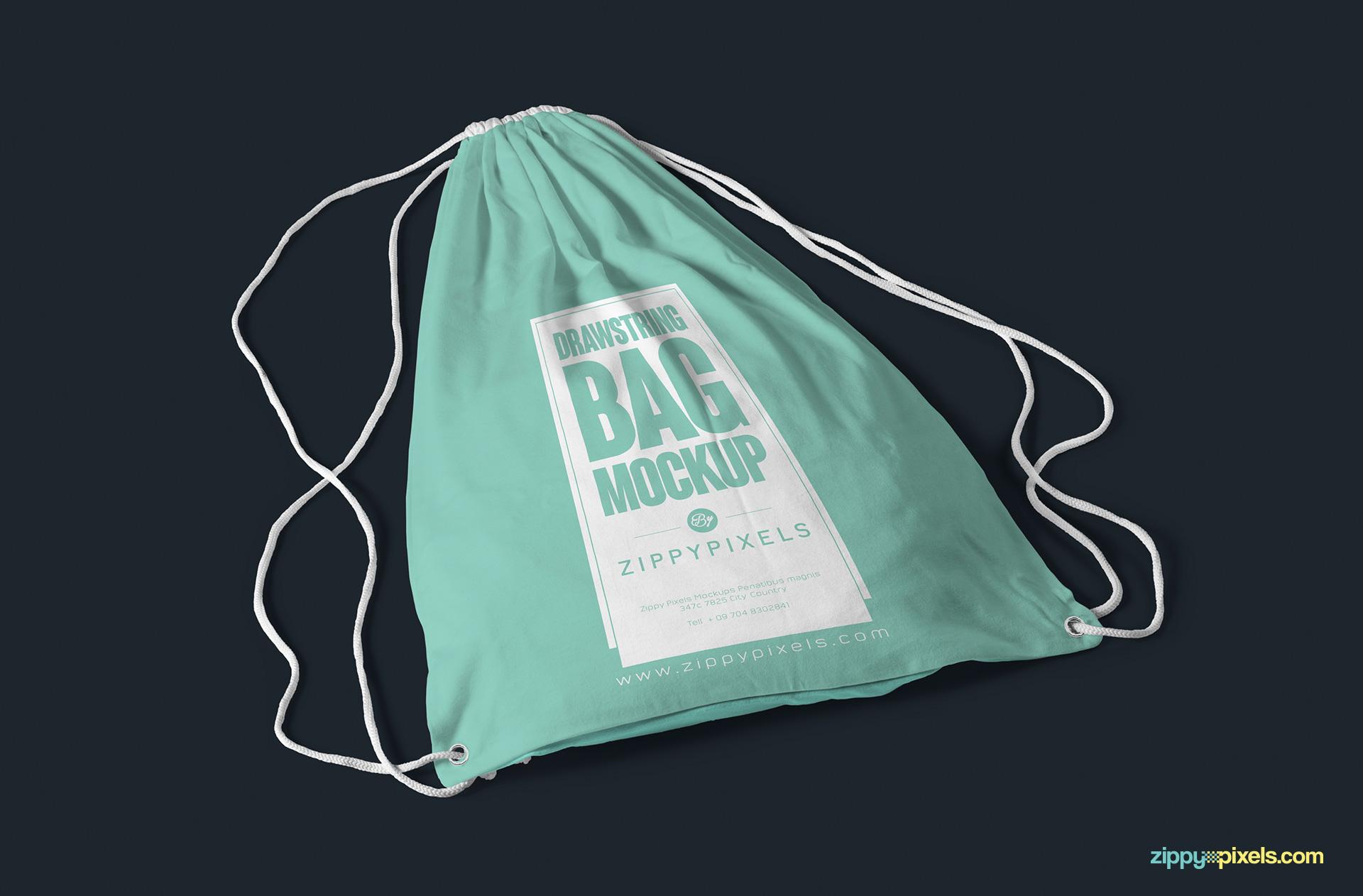 drawstring-bag-mockup-filled