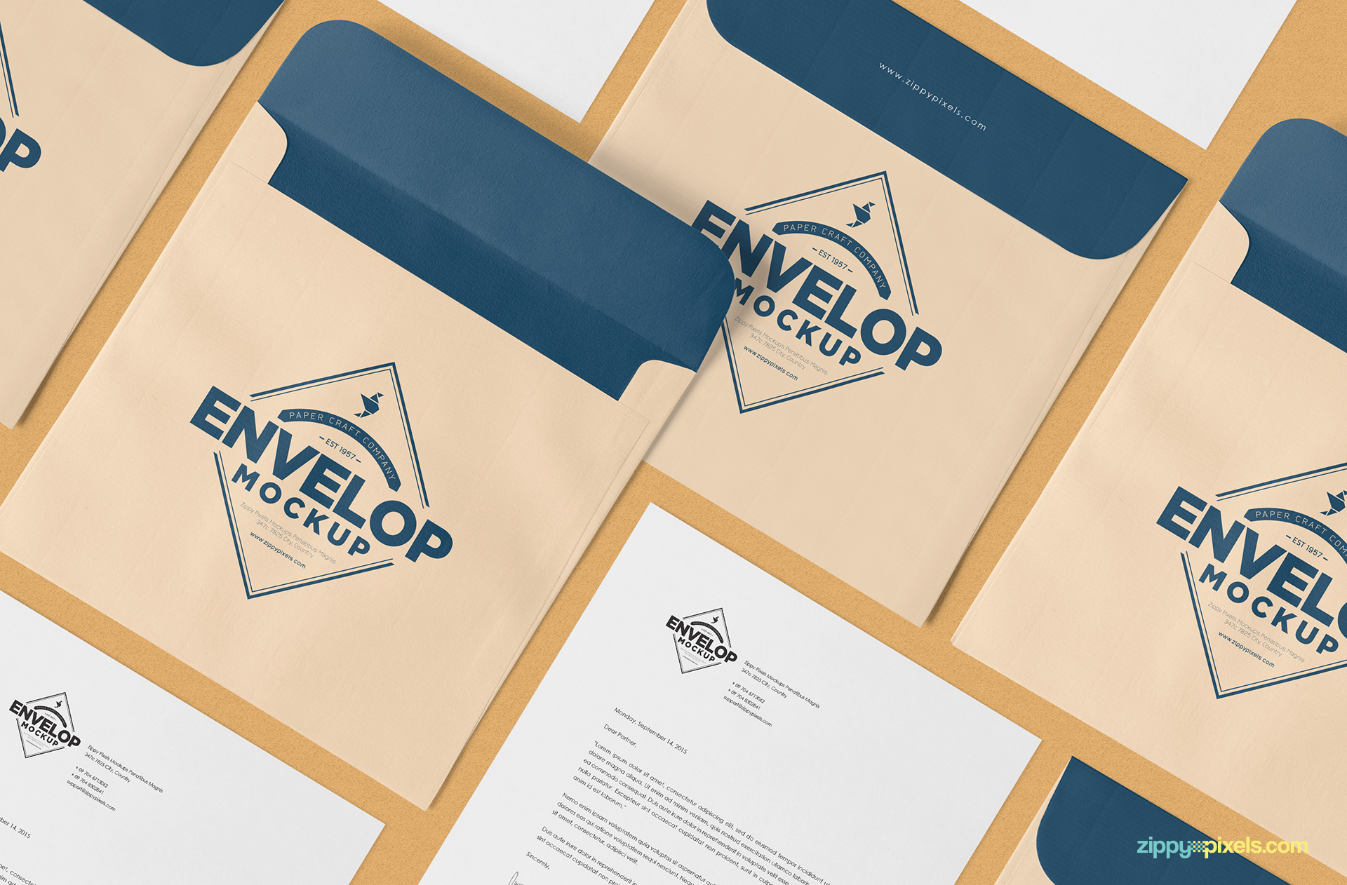 envelop-mockups-tile-view