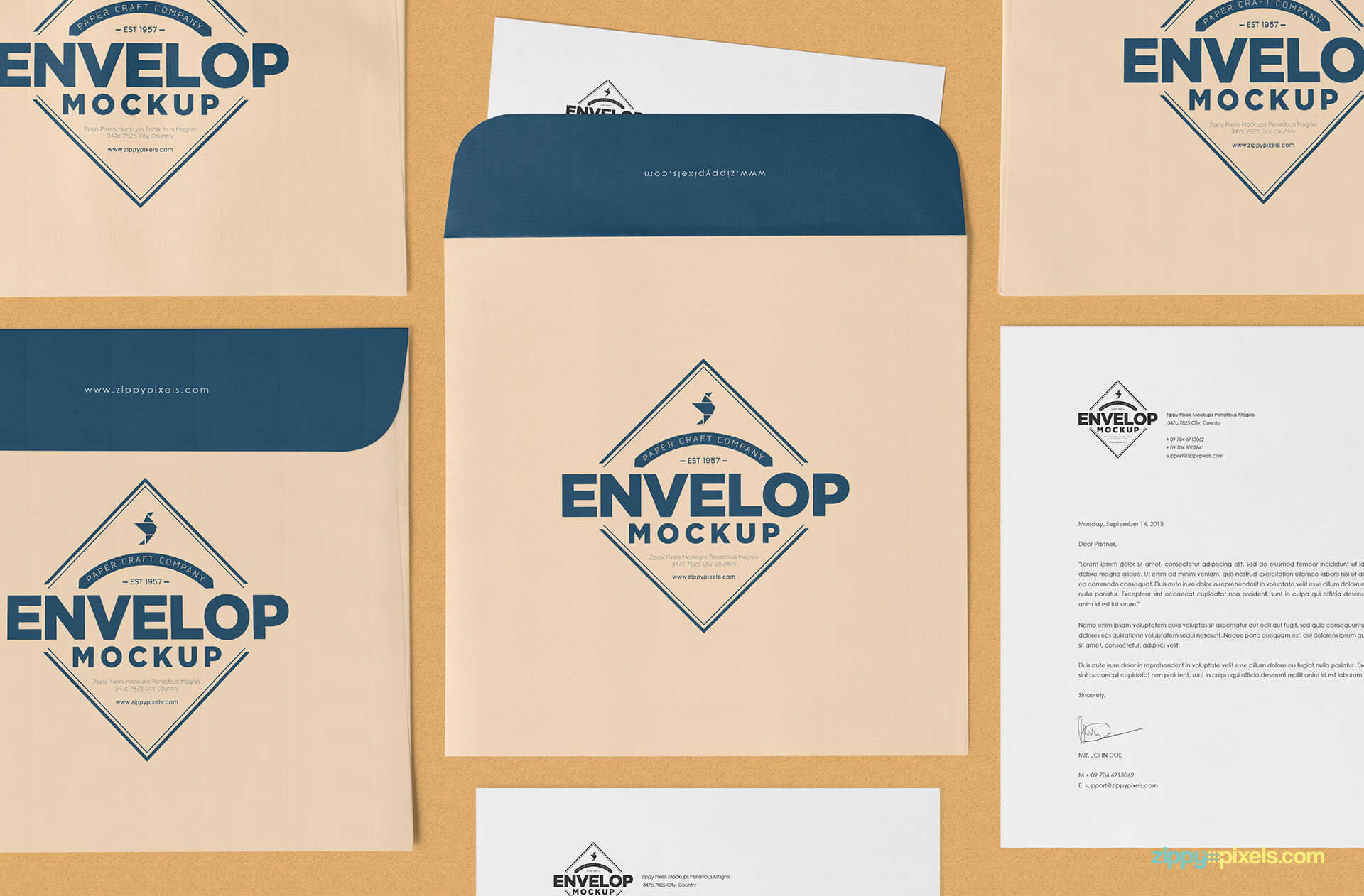 envelope-mockup-straight-tile-view