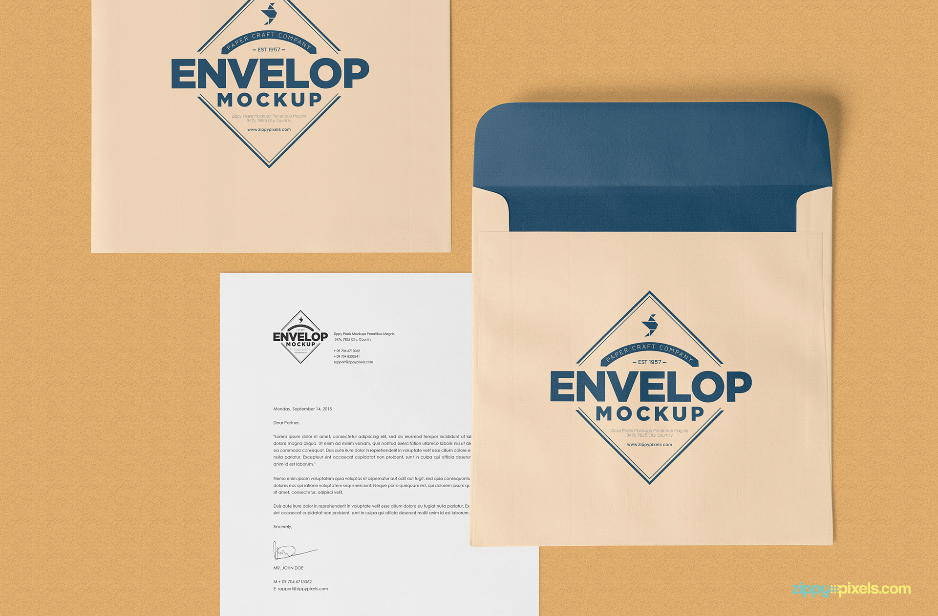 envelope-mockups-open-flap-card-back
