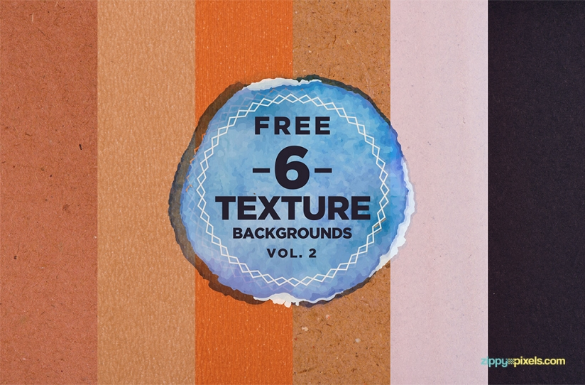 free high quality paper texture backgrounds