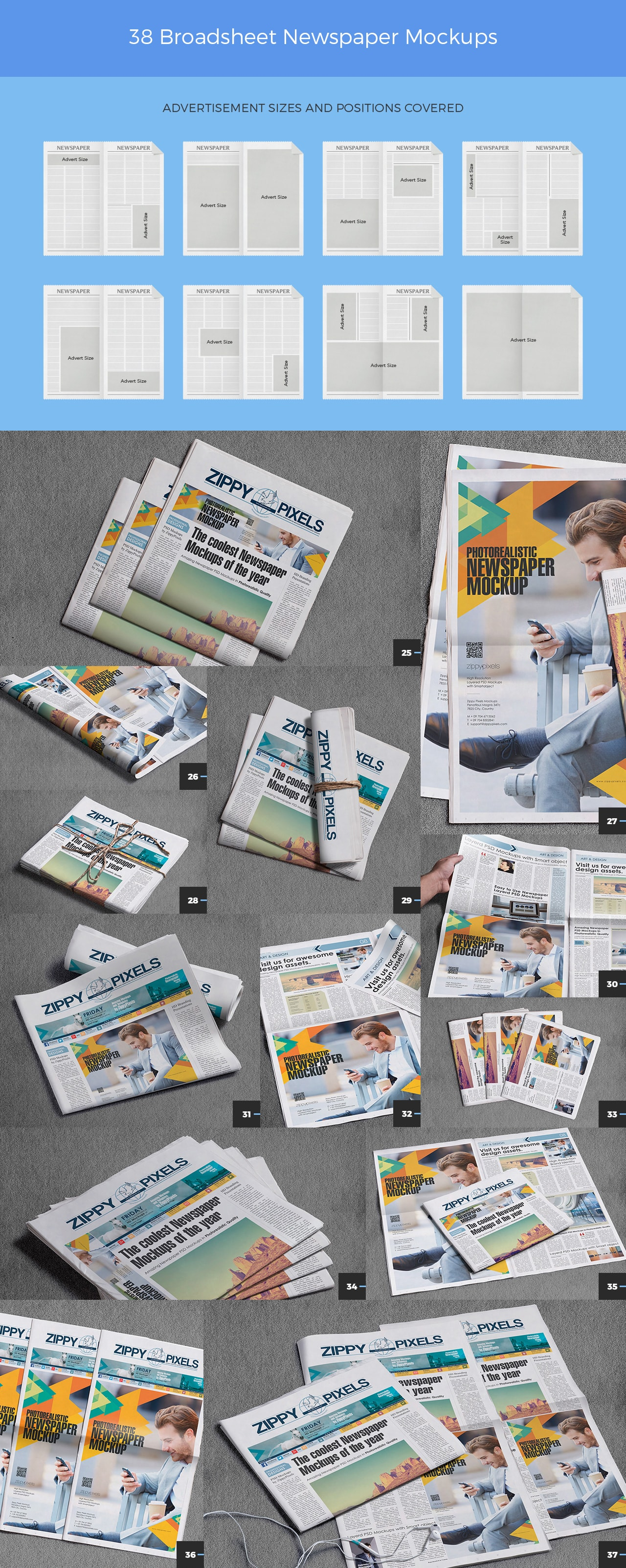 02-newspaper-advertisement-mockups-bundle-broadsheet-size-1
