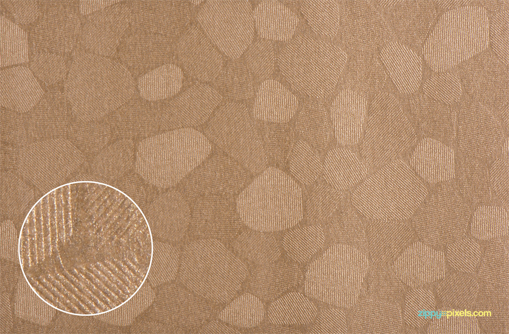 free pattern backgrounds for photoshop