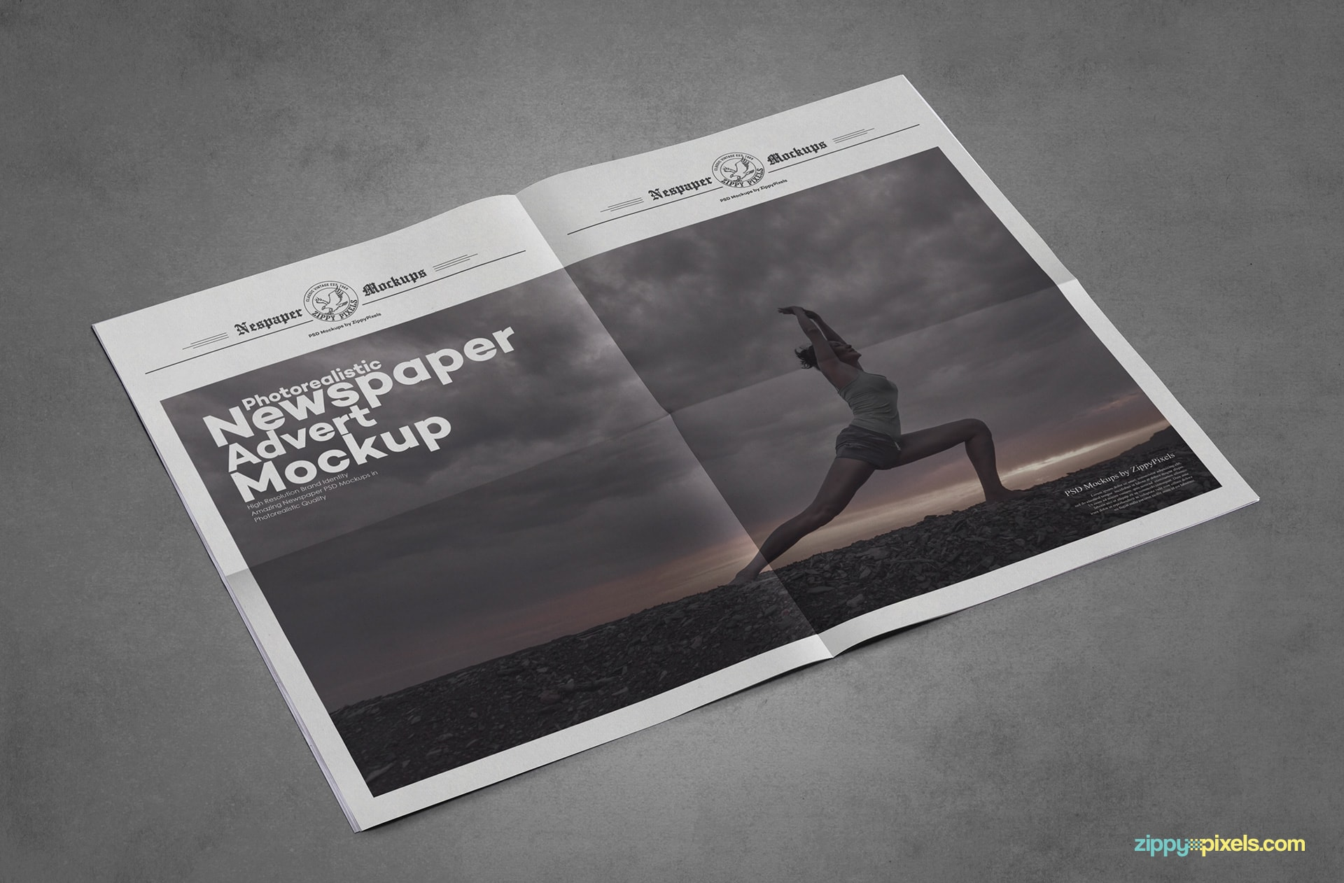 03-newspaper-mock-ups-824x542