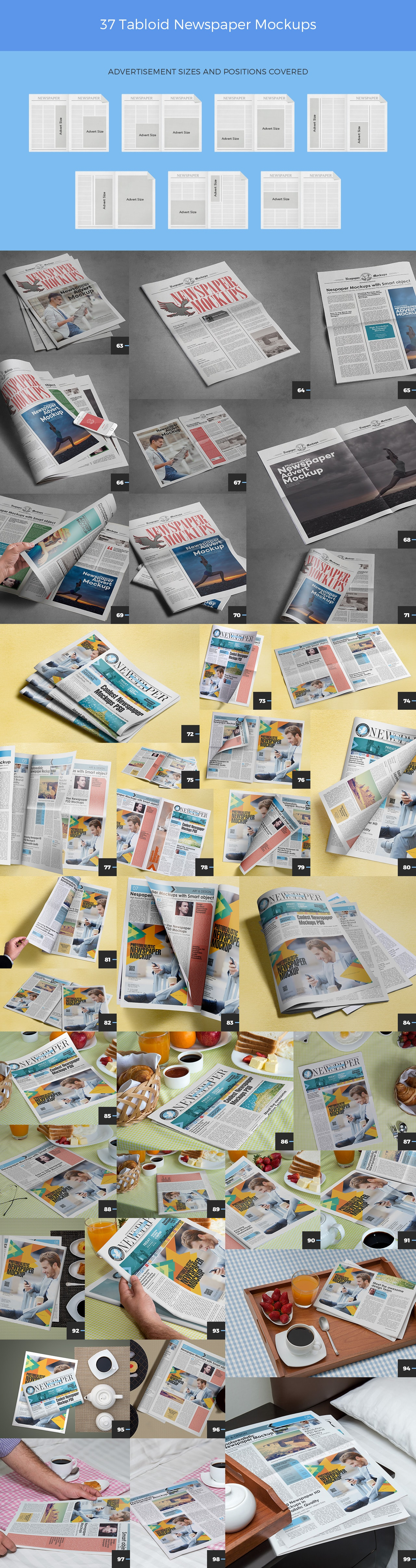 03-tabloid-newspaper-advert-mockups-bundle