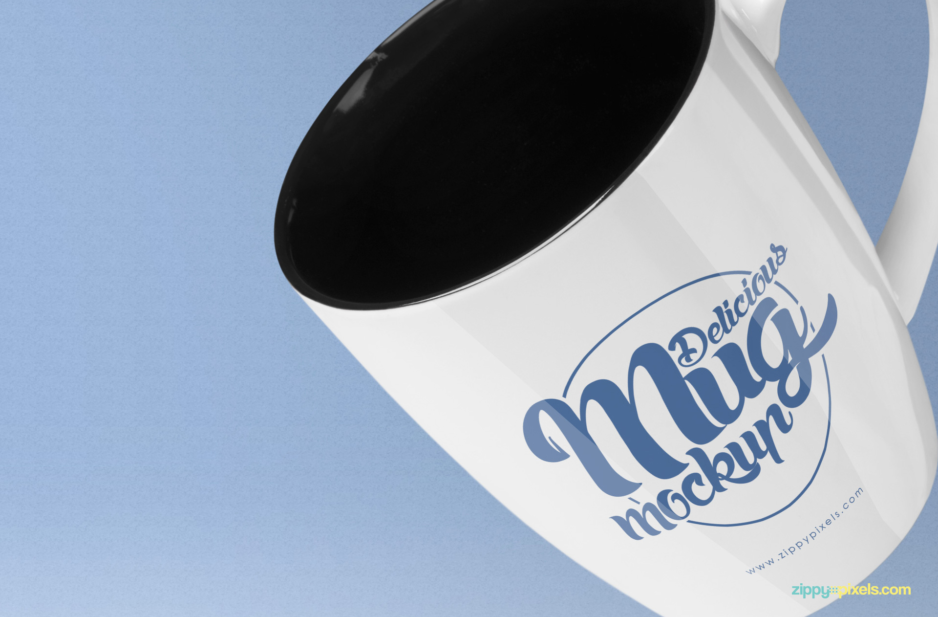 great way to showcase your promotional branding designs