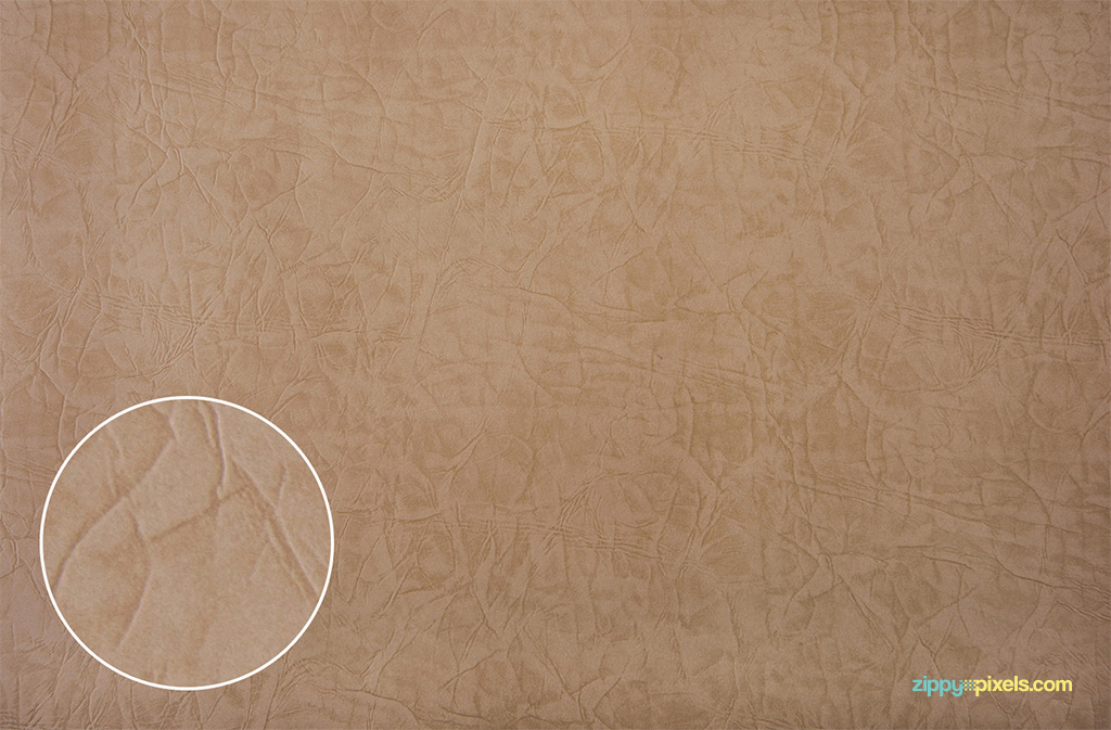 high resolution set of free background patterns