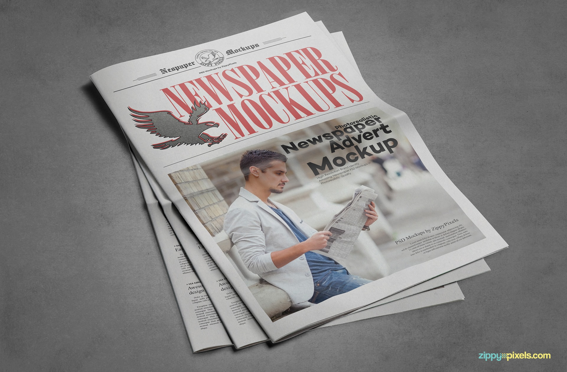 08-realistic-newspaper-mock-ups-824x542