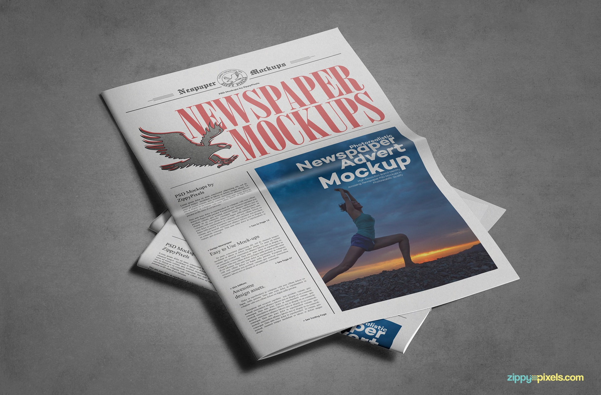 09-newspaper-psd-advertisement-mockups-824x542