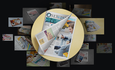 newspaper-bundle-thumbnail