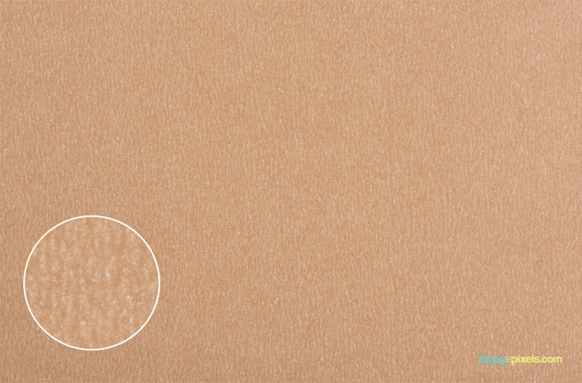 free paper textures for web and print designs