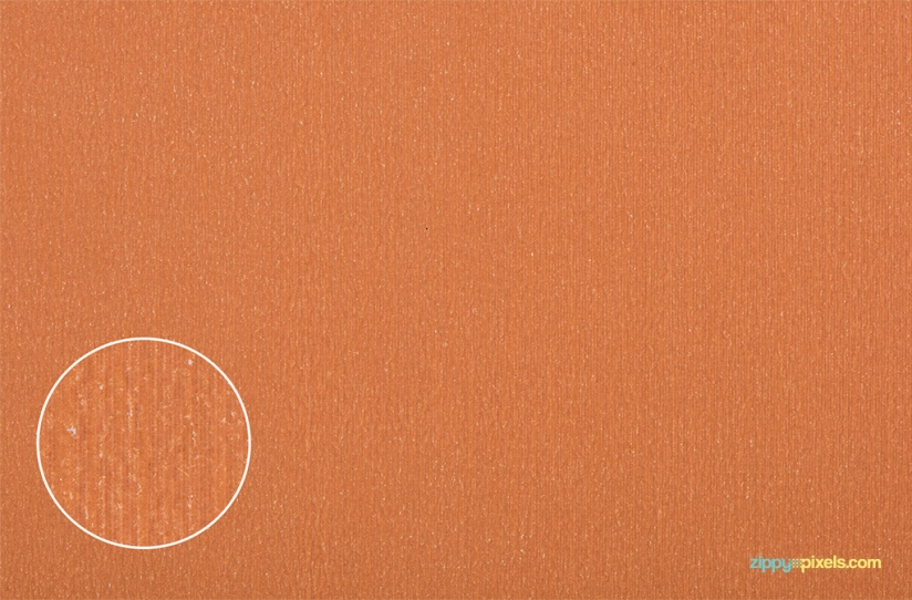 six beautiful seamless paper background textures