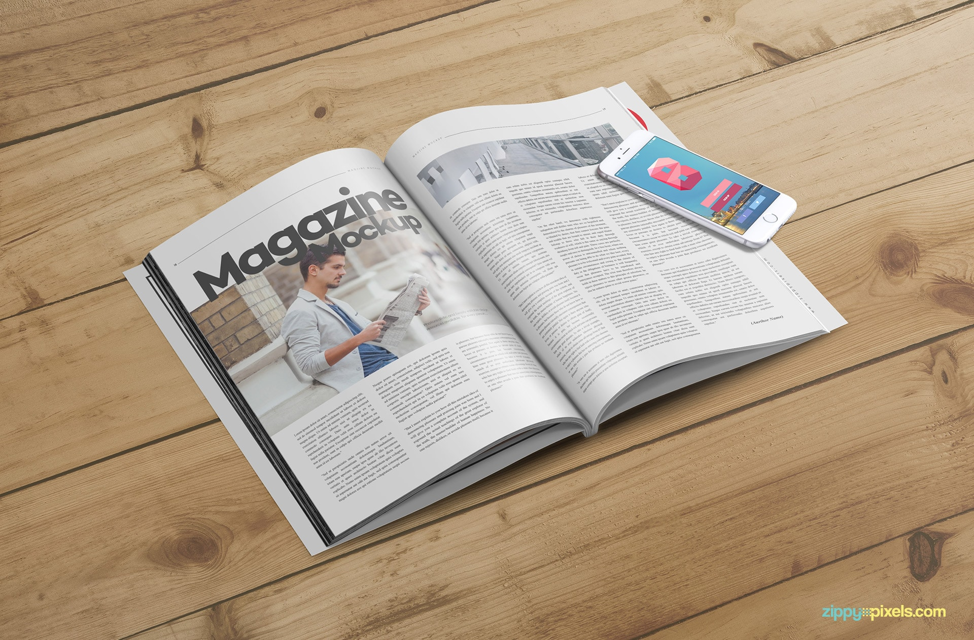 14-spread-magazine-mock-ups-824x542