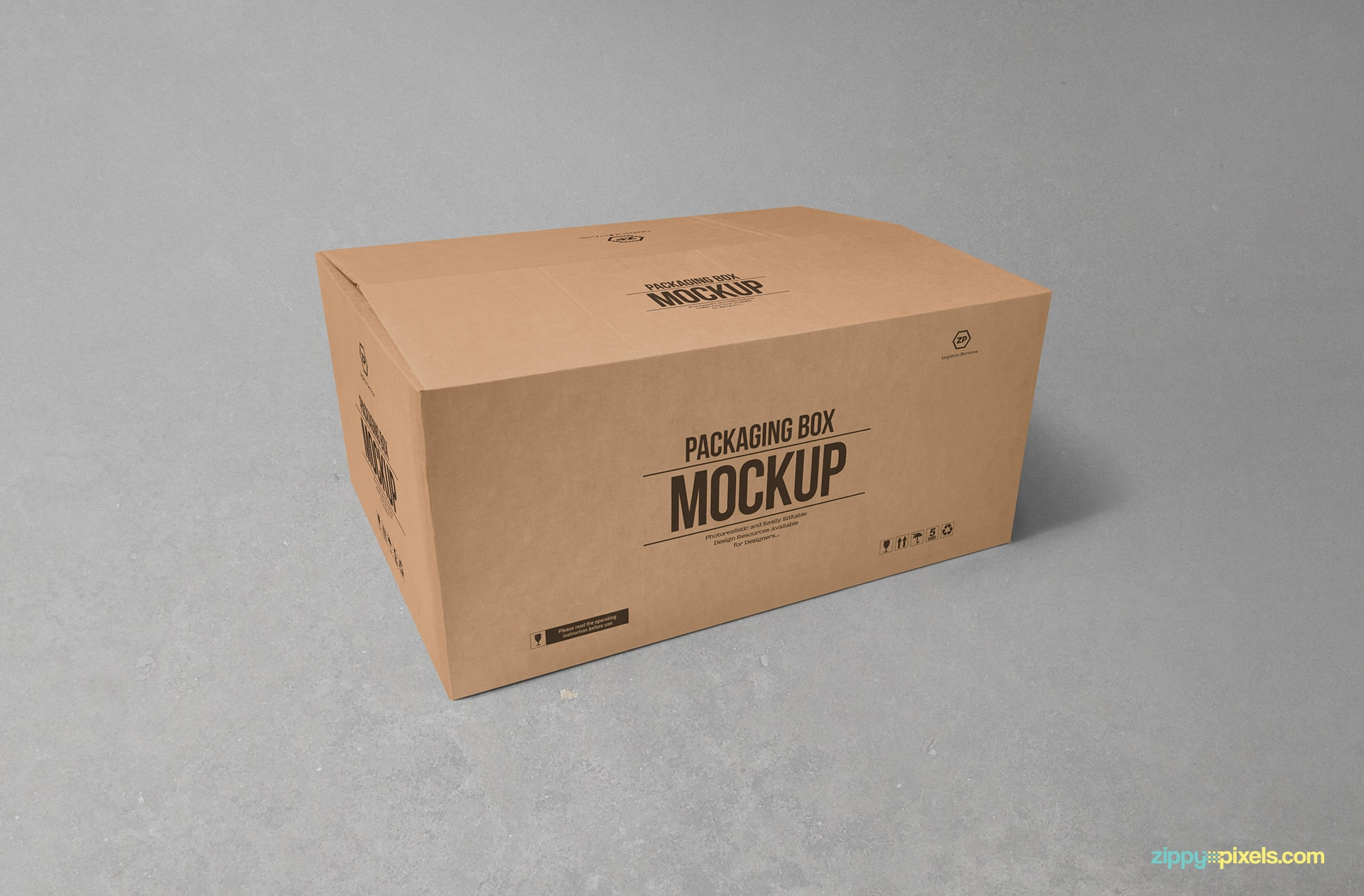 cardboard-packaging-box-mockup-closed-side-view