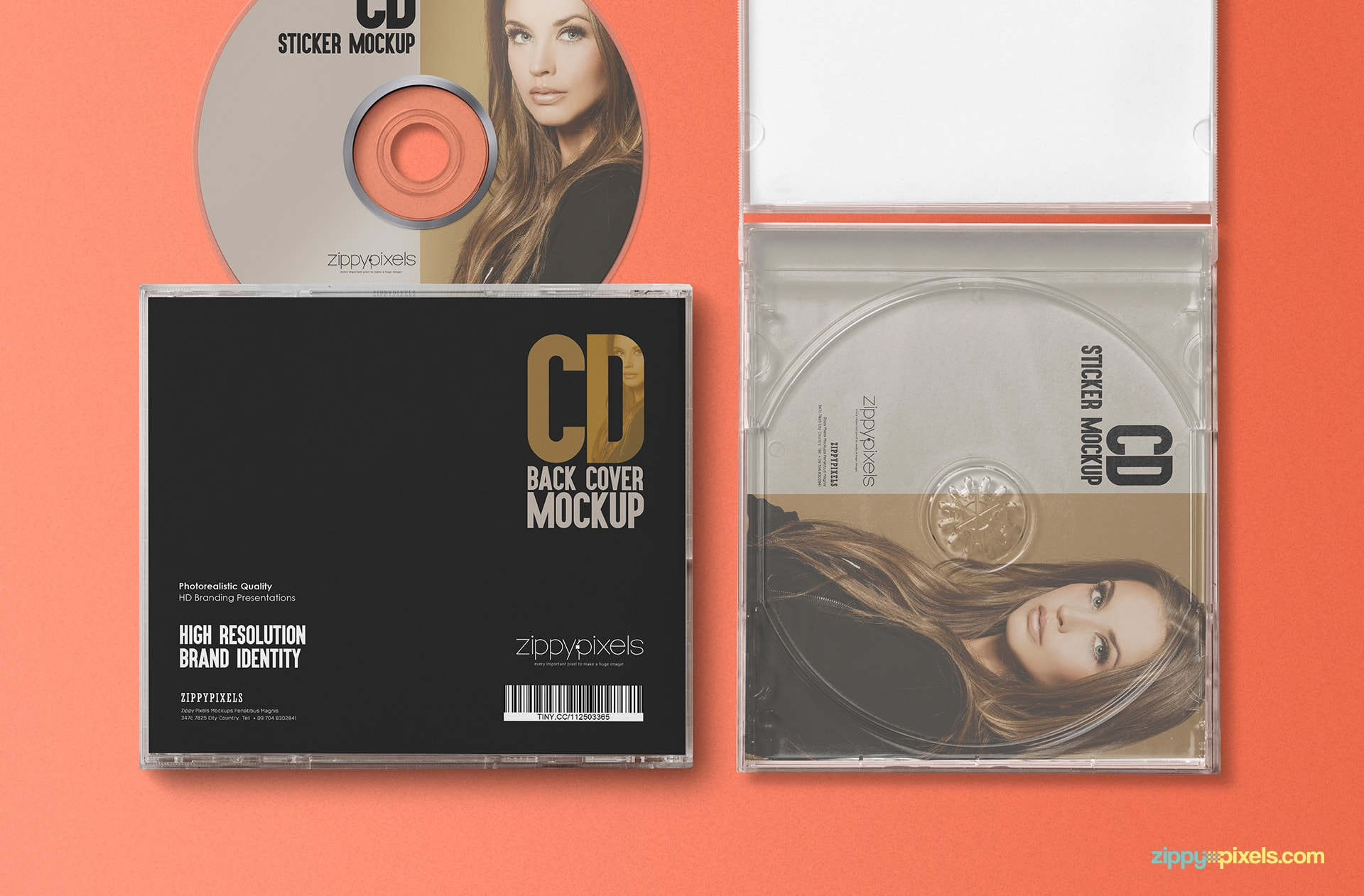 cd-case-mockups-front-back-label