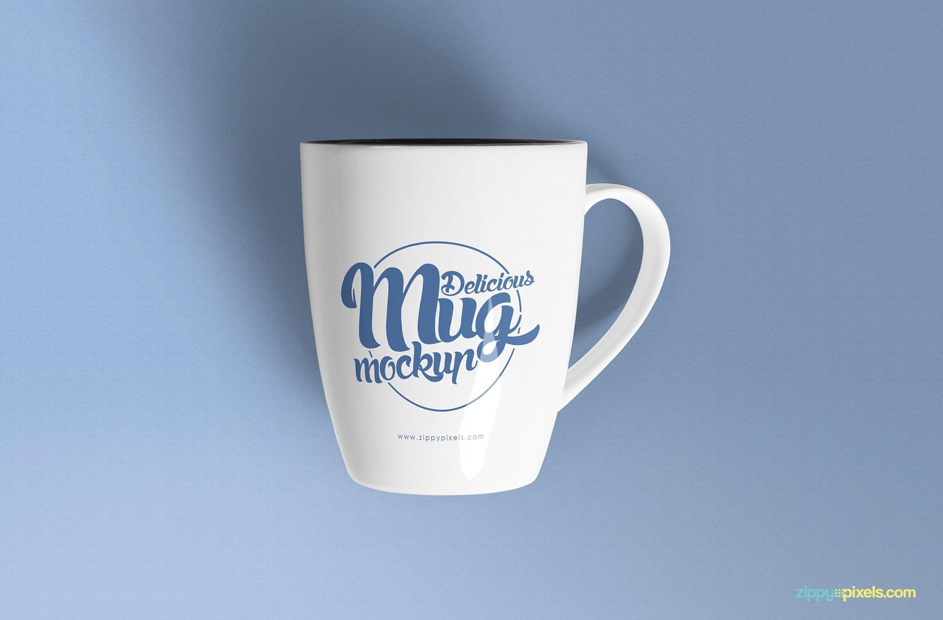 coffee-mug-mockup-02