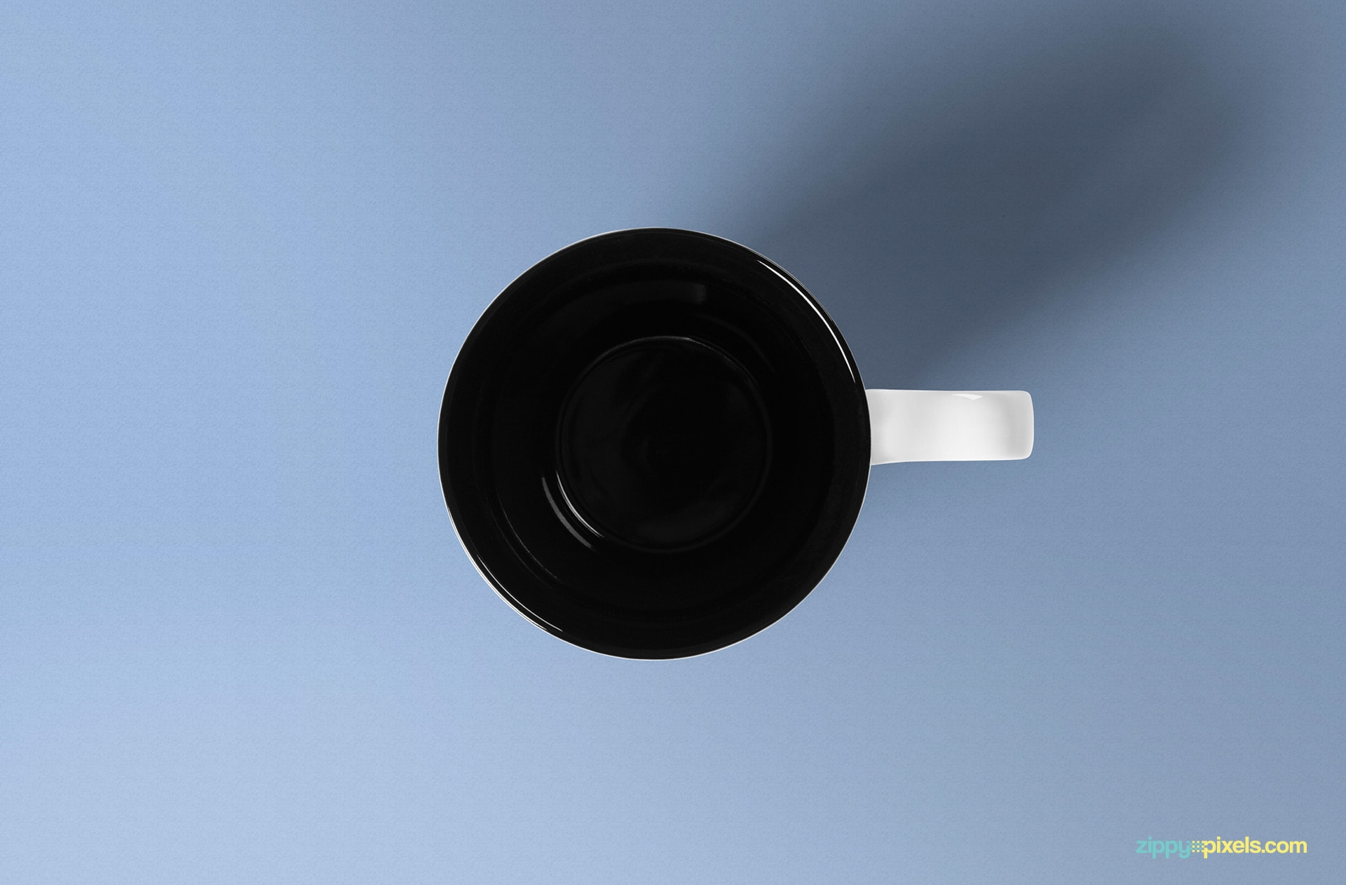 coffee-mug-mockup-top-view