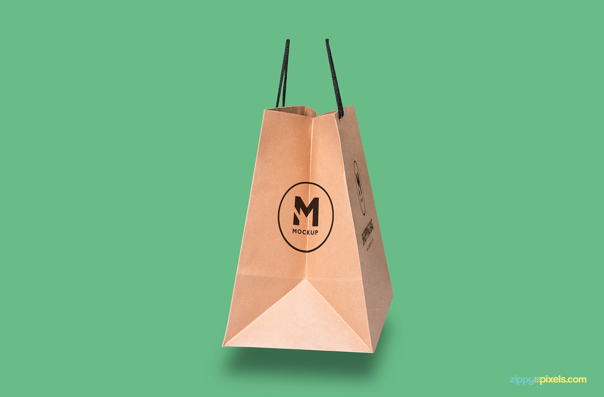 paper-bag-cardboard-material-side-view-mockup