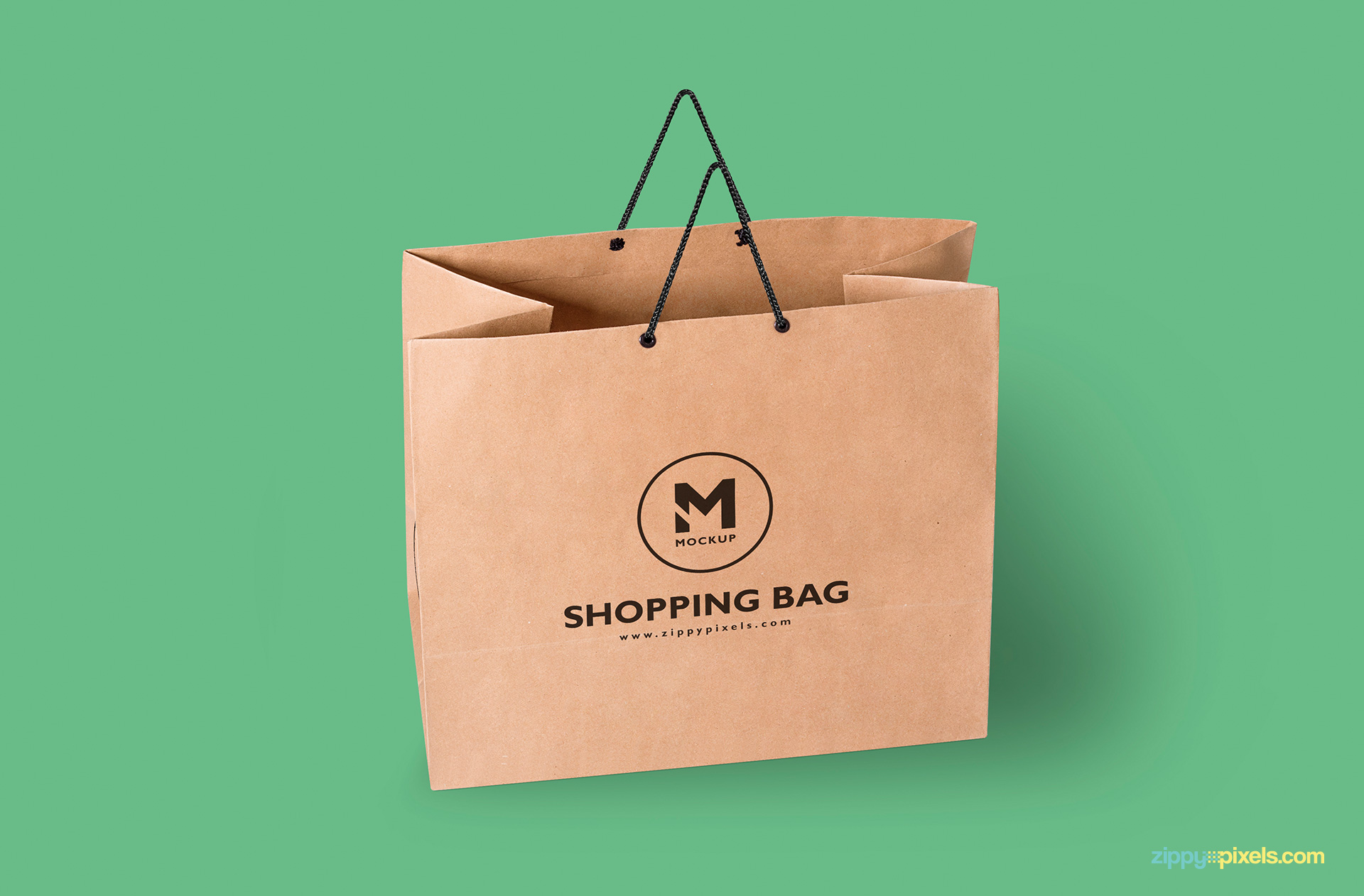 paper-bag-mockup-front-view