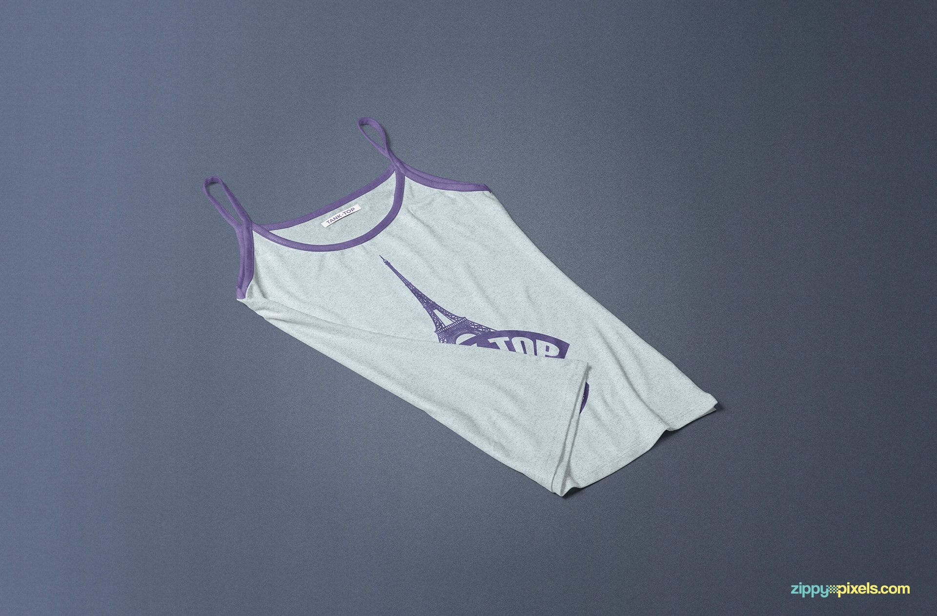 women-tank-top-mockup-folded-perspective