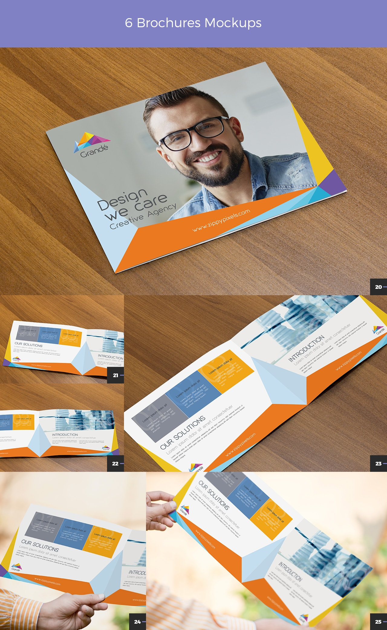 brochure-mockups-bundle
