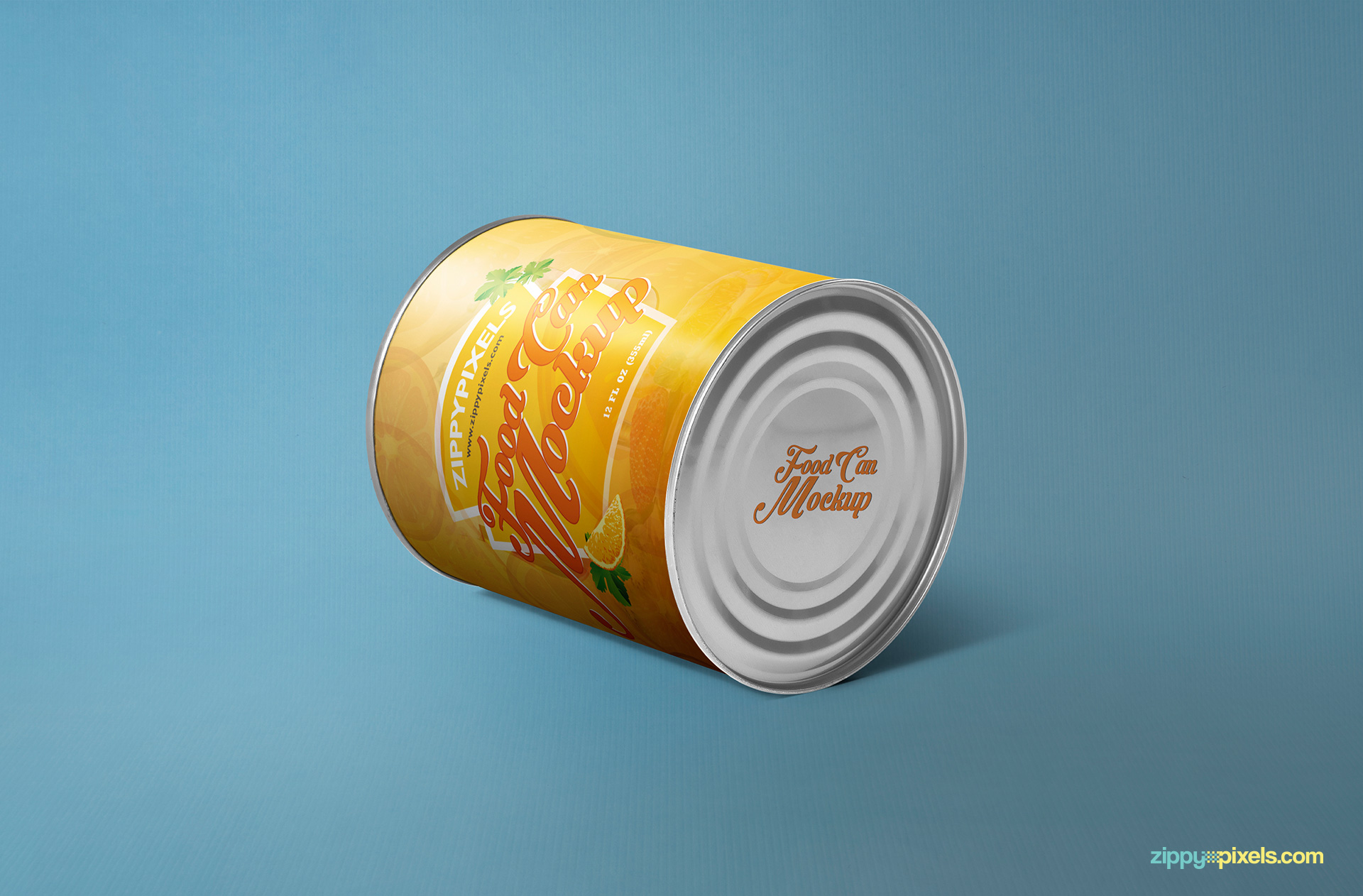 food-can-mockup-dropped-view