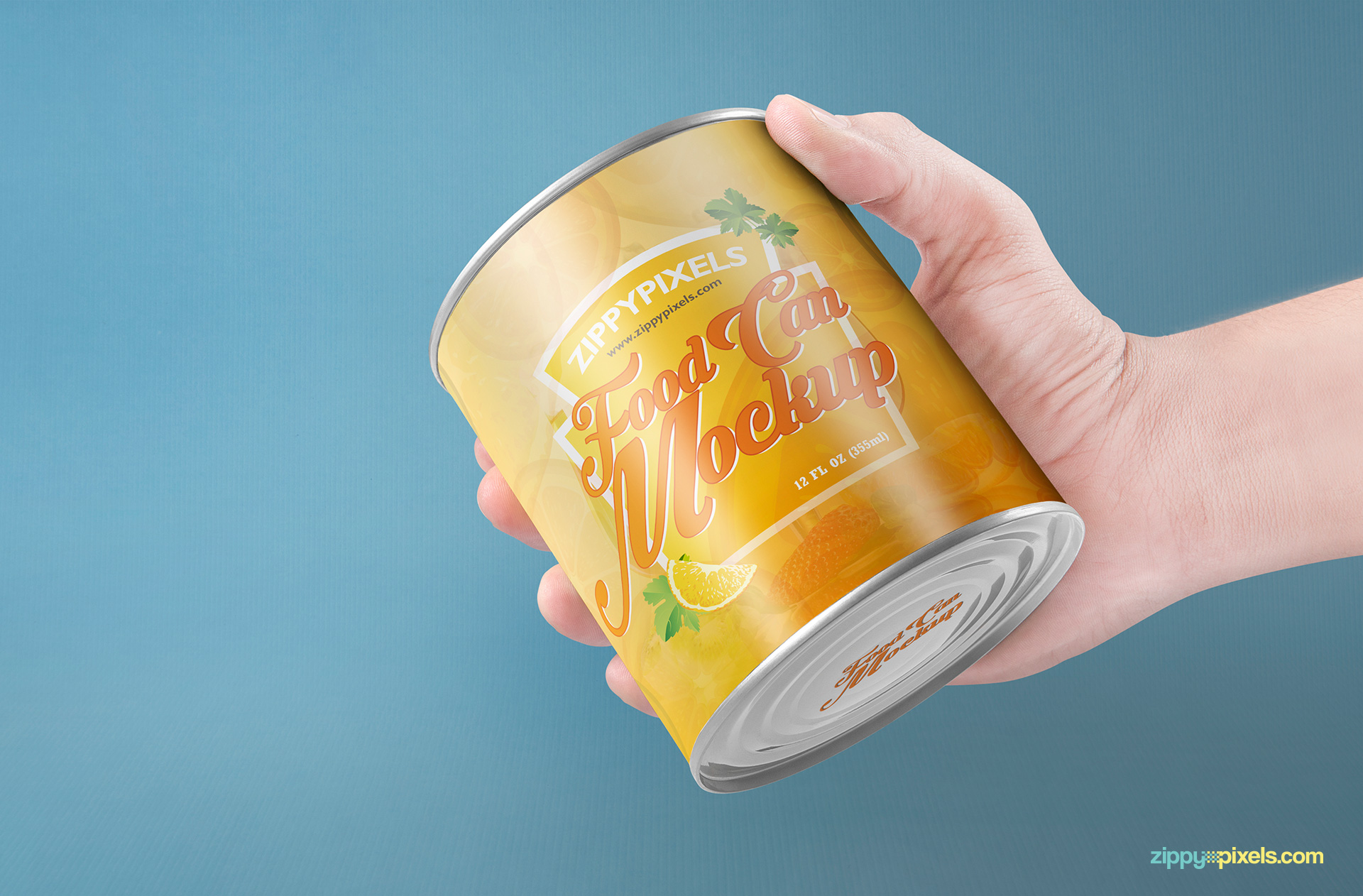 food-can-mockup-in-hand