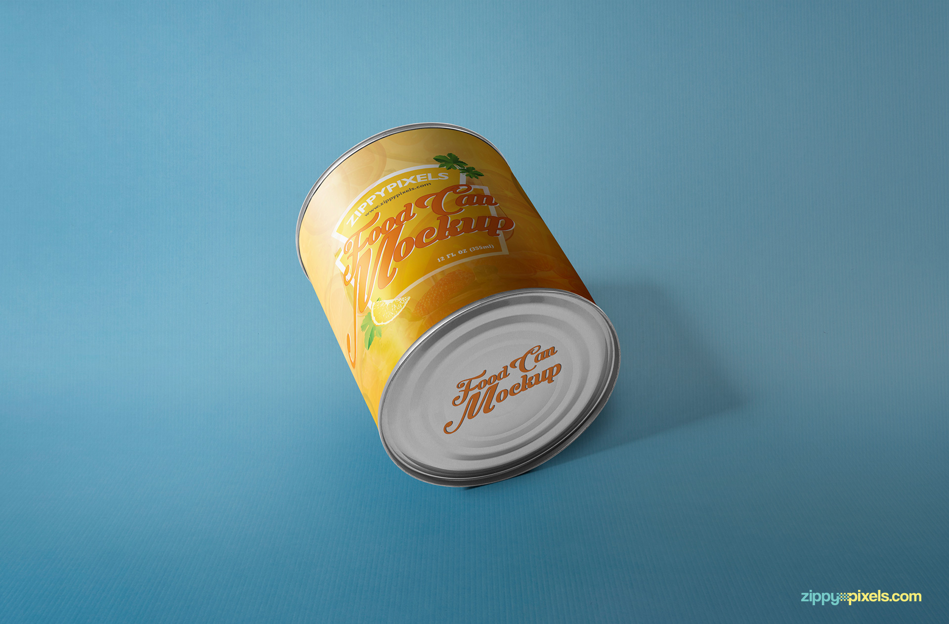 food-can-mockup-perspective