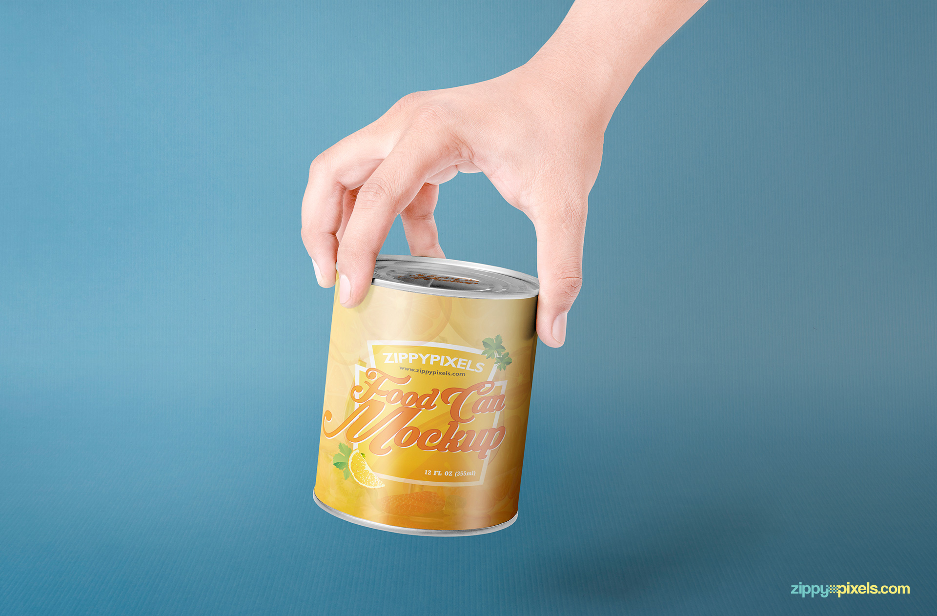 food-can-packaging-mockup-holding-in-hand