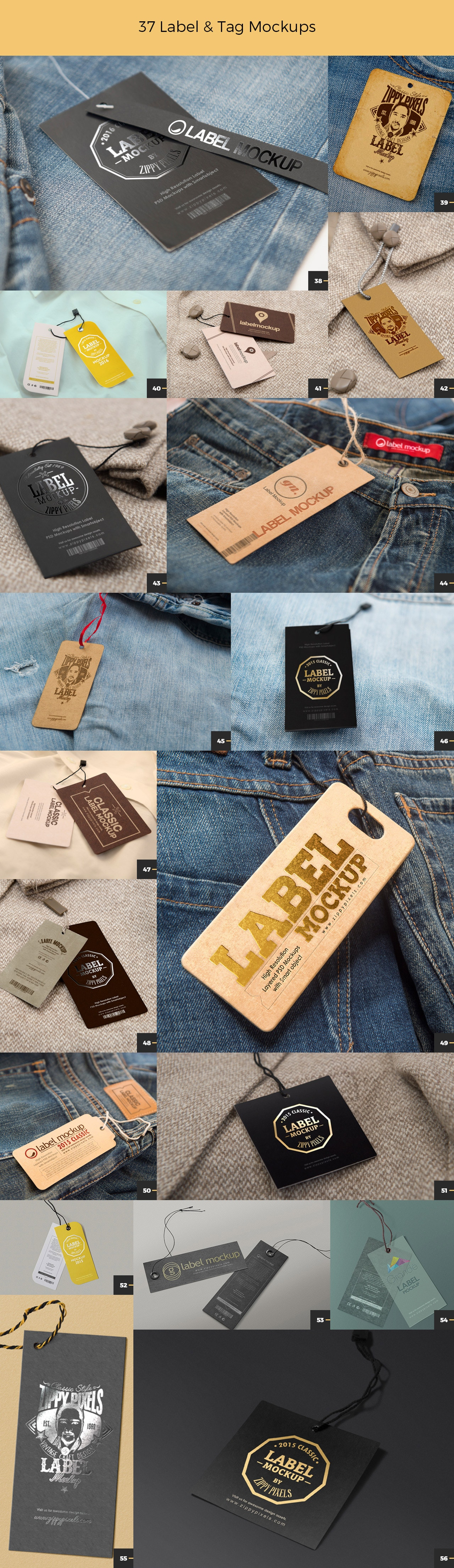 labels-and-tags-mockups-1-