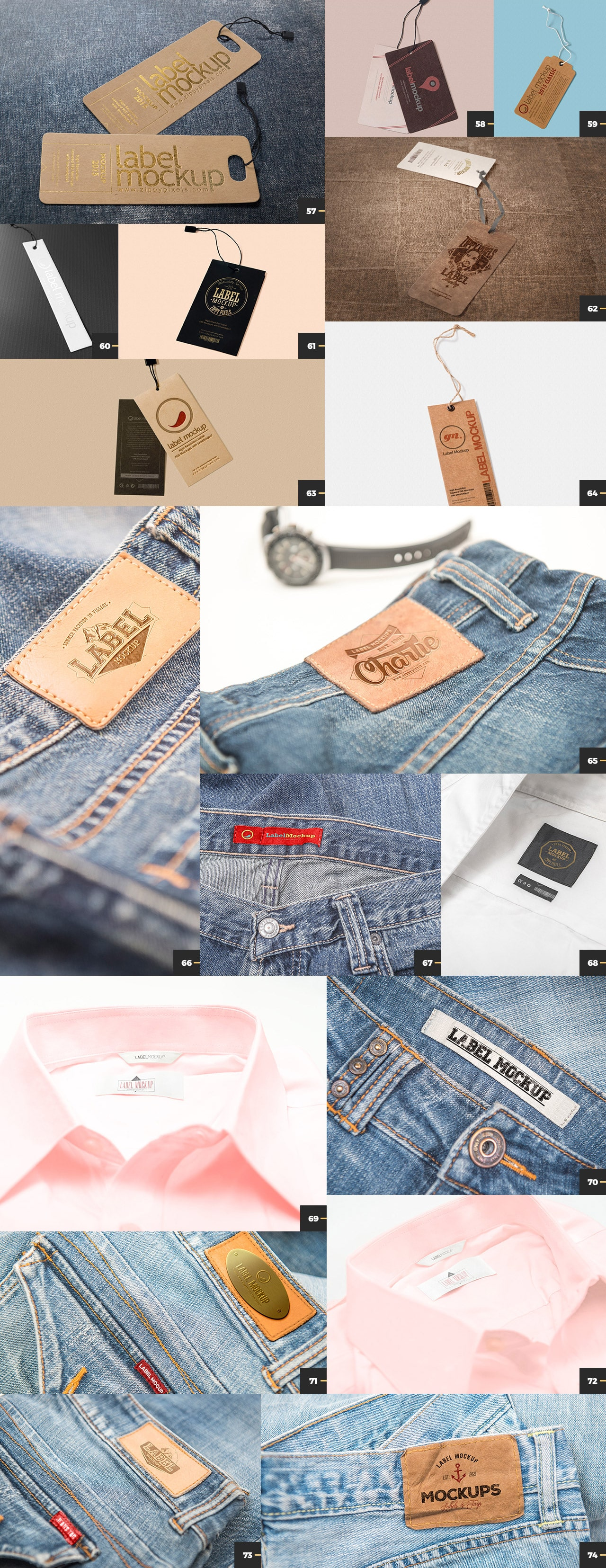 labels-and-tags-mockups-2