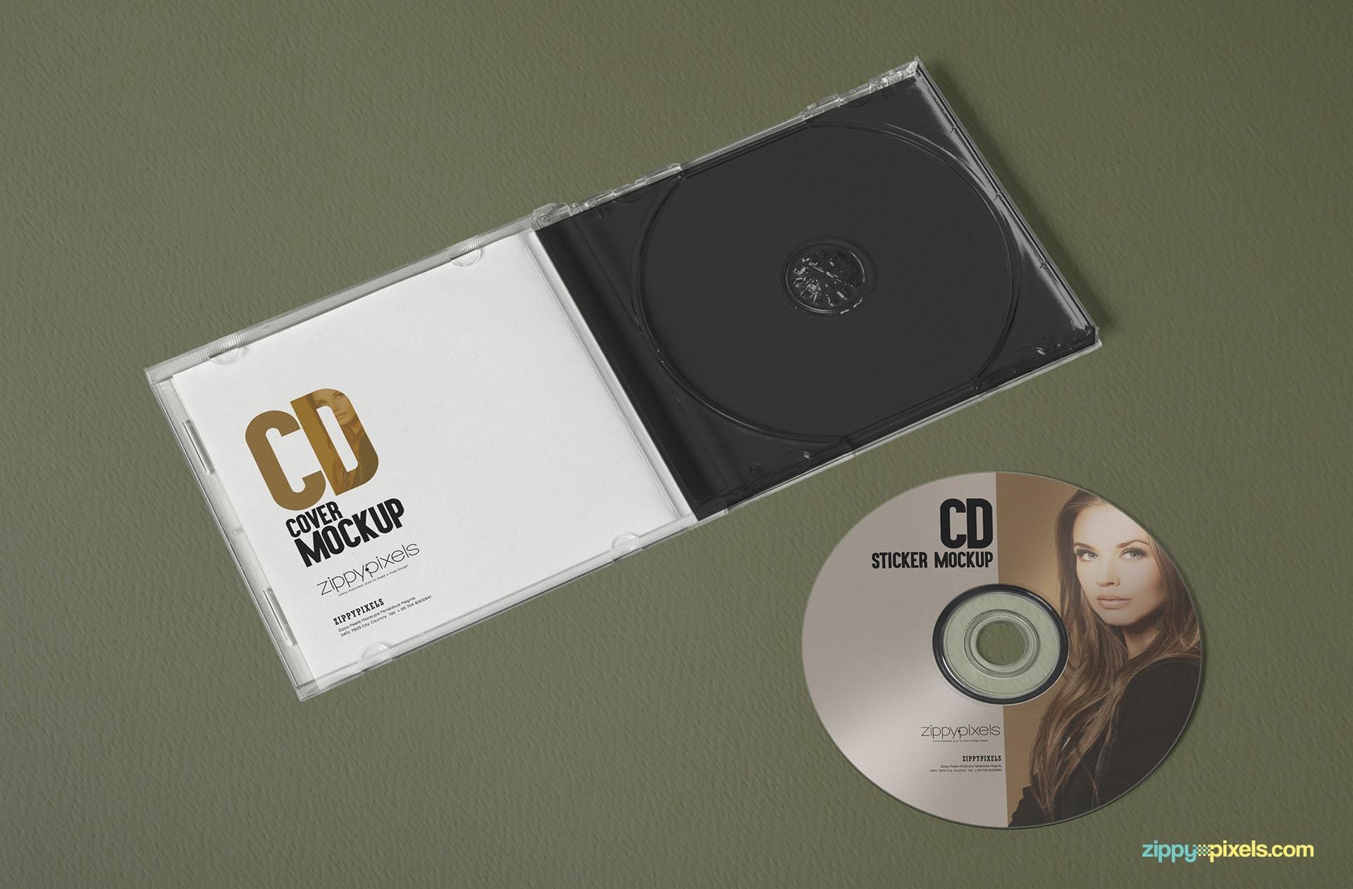 plastic-cd-jewel-case-mockup-01-min