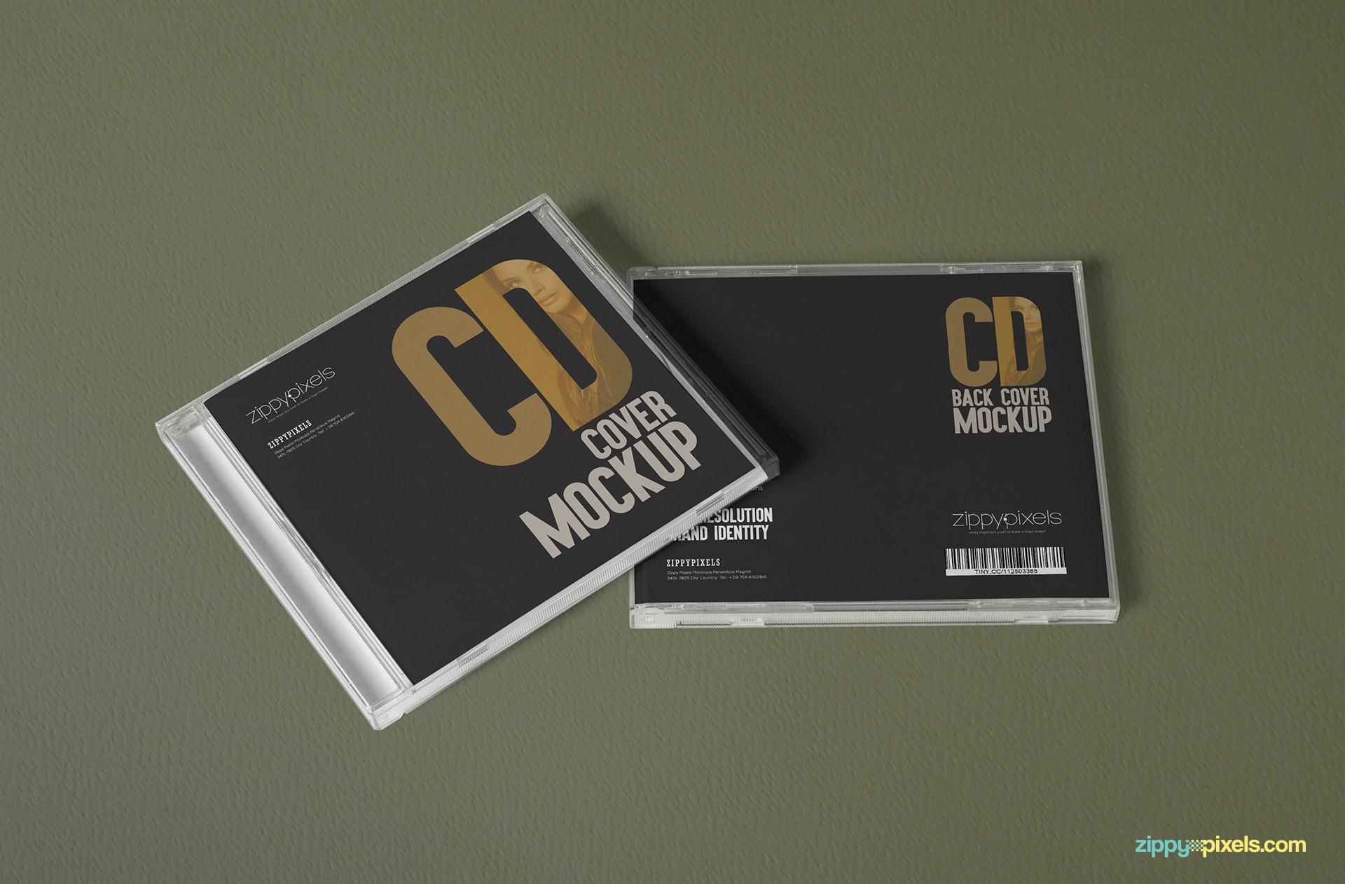 plastic-cd-jewel-case-mockup-front-back