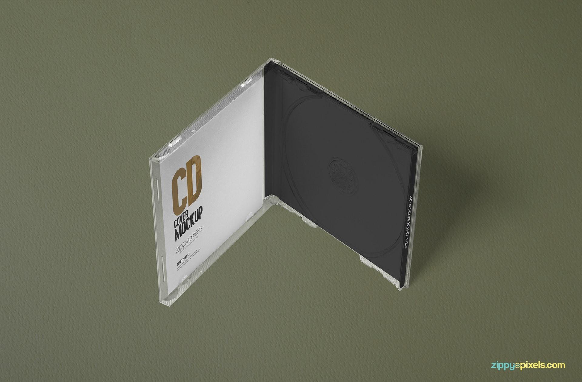 plastic-cd-jewel-case-mockup-inside-viee