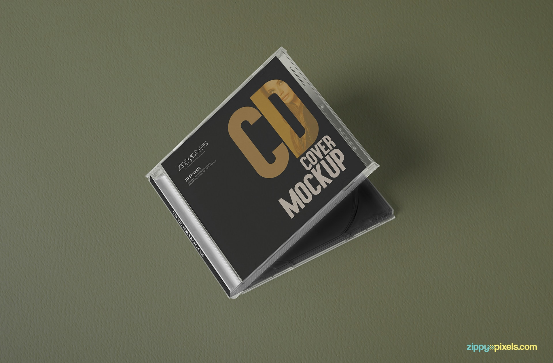 plastic-cd-jewel-case-mockup-open-cover