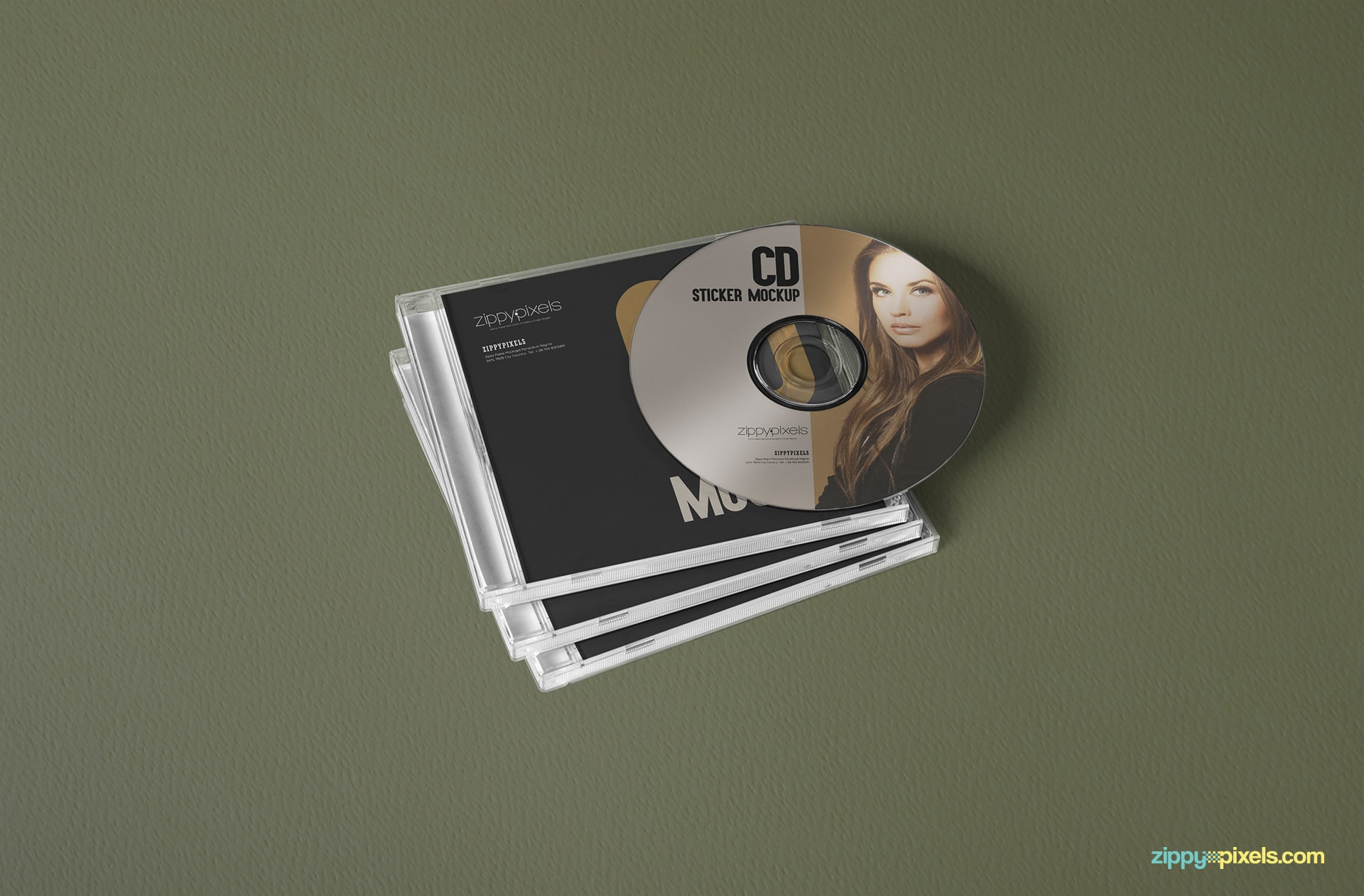 plastic-cd-jewel-case-mockup-stack-view-with-dvd