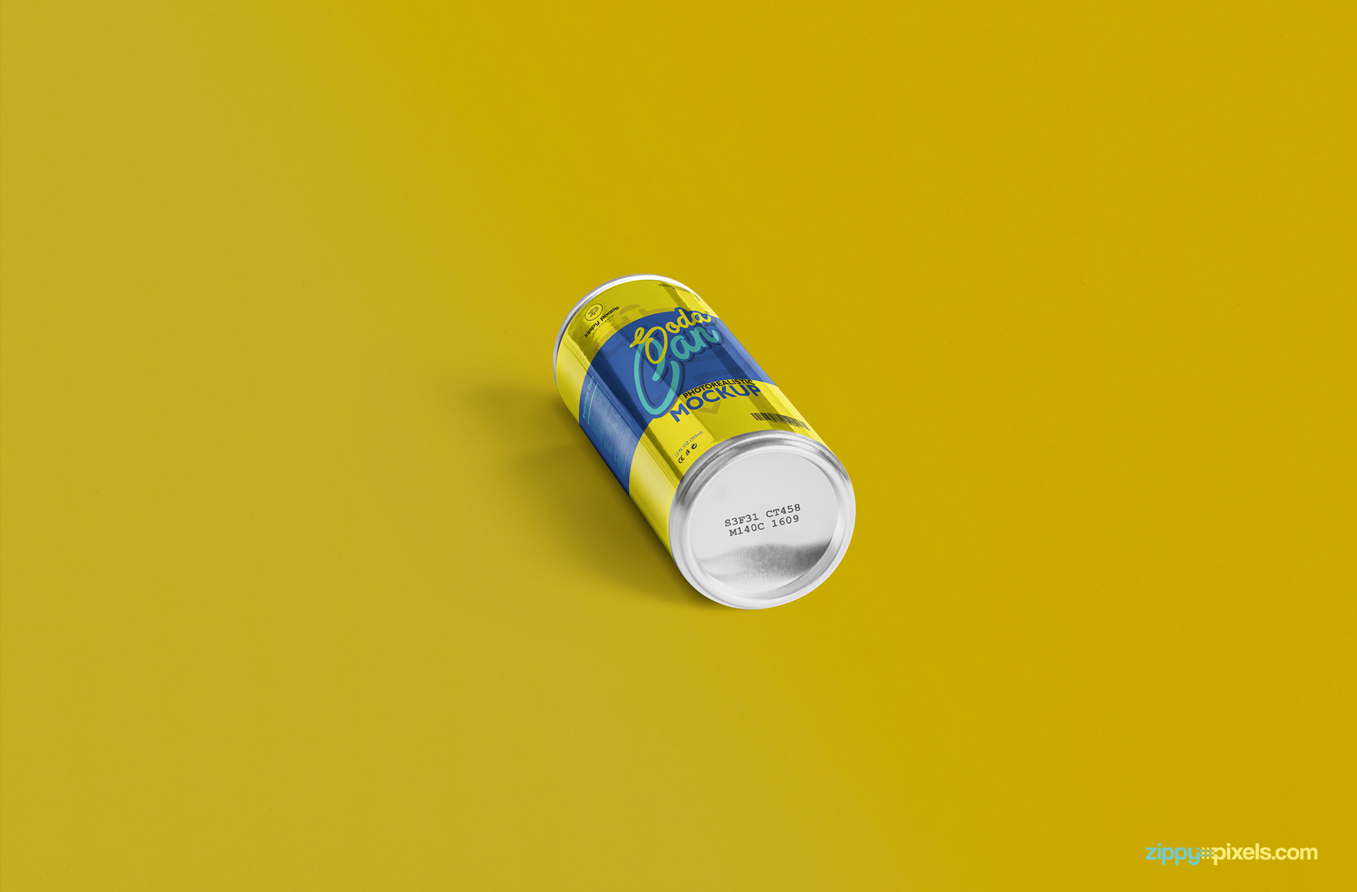 soda-can-mockup-bottom-printing