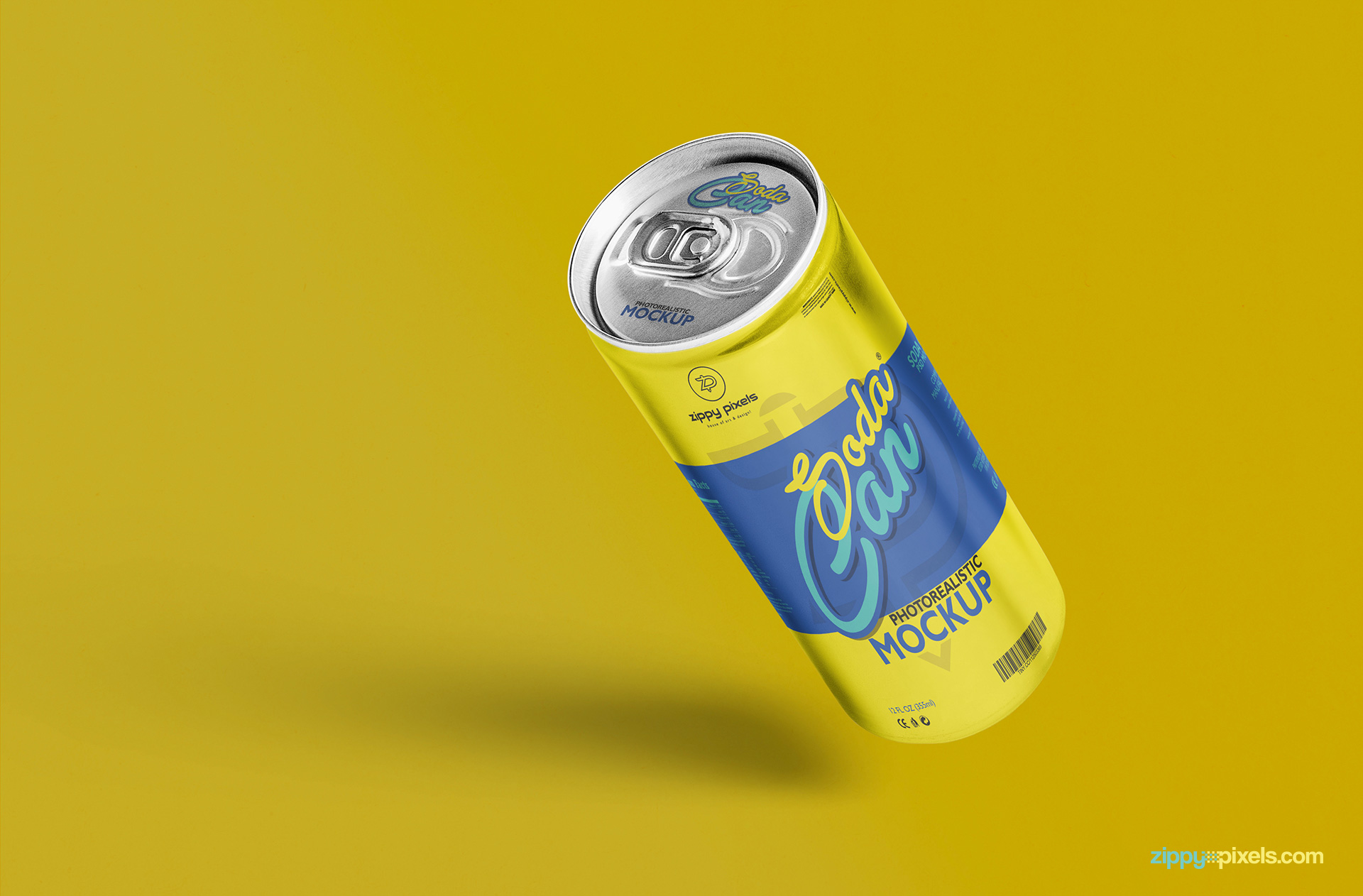 soda-can-mockup-flying