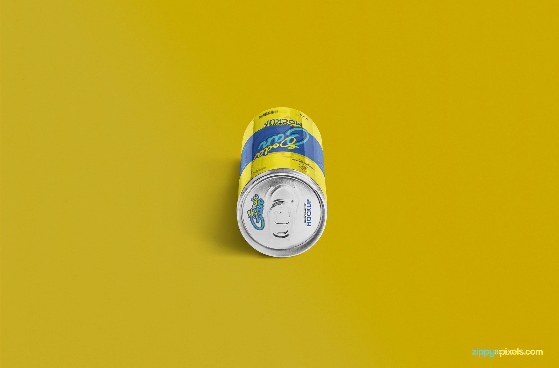 soda-can-mockup-top-printing