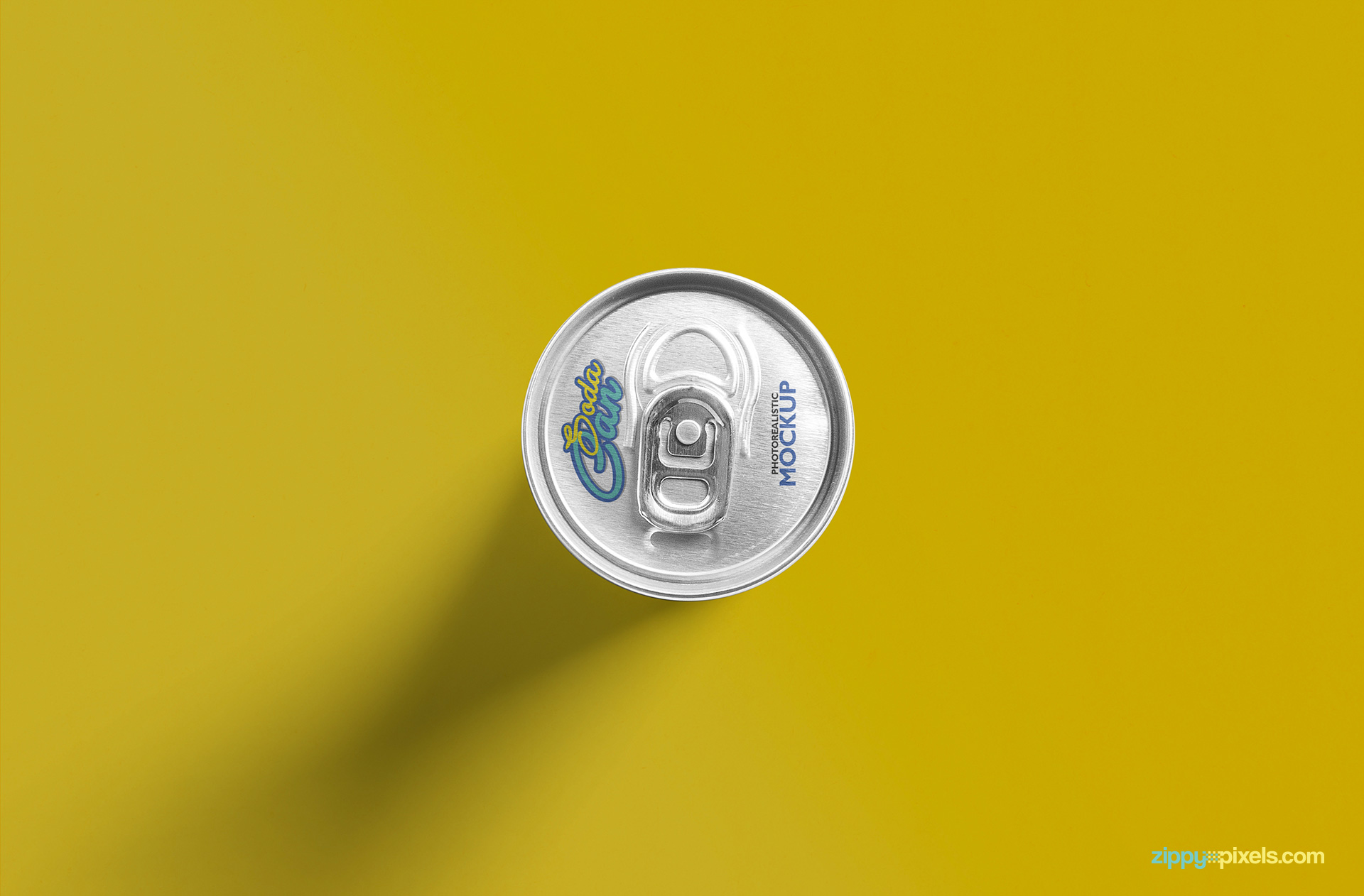 soda-can-mockup-top-view