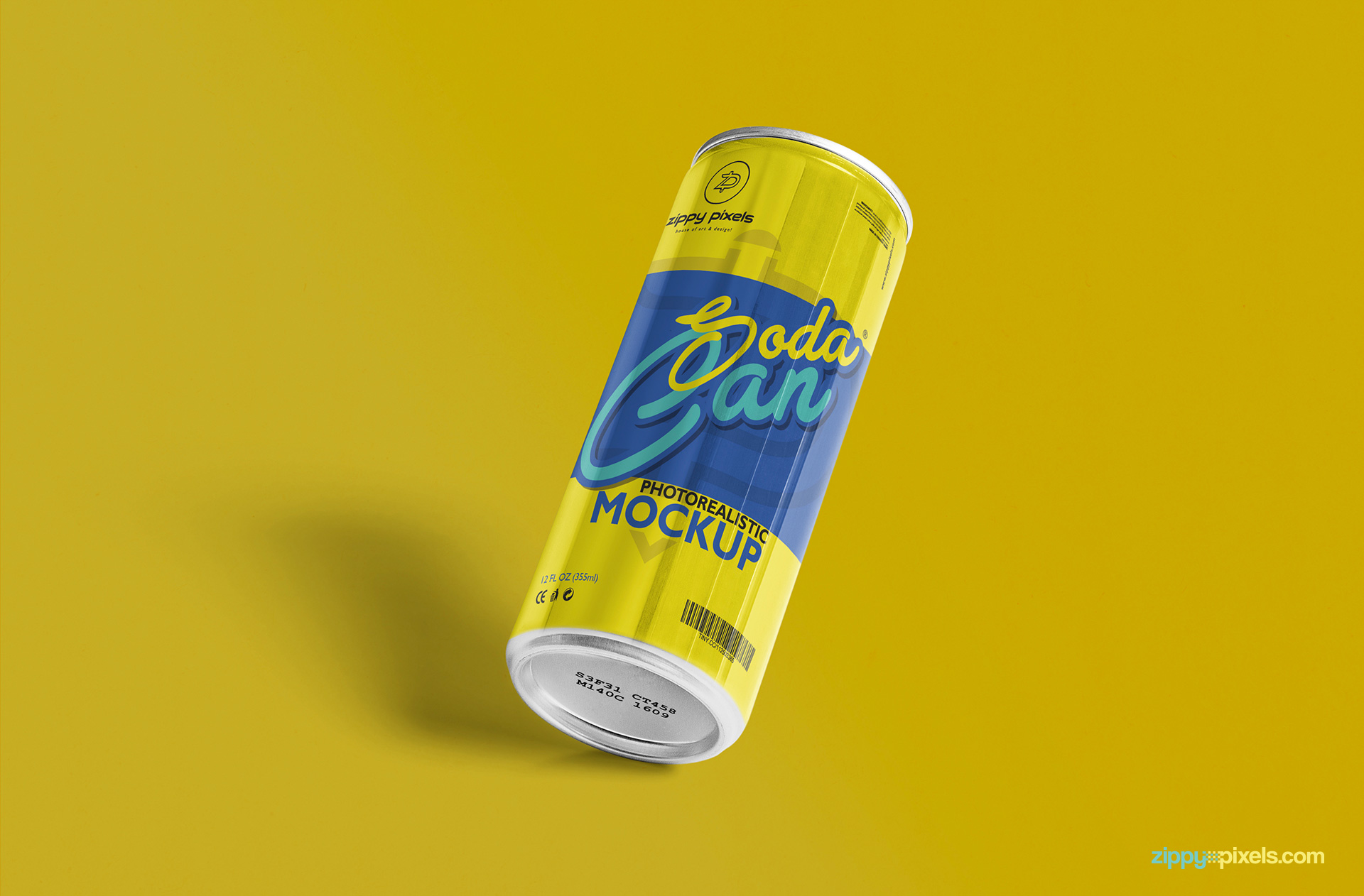 soda-can-tin-mockup-tilt-view